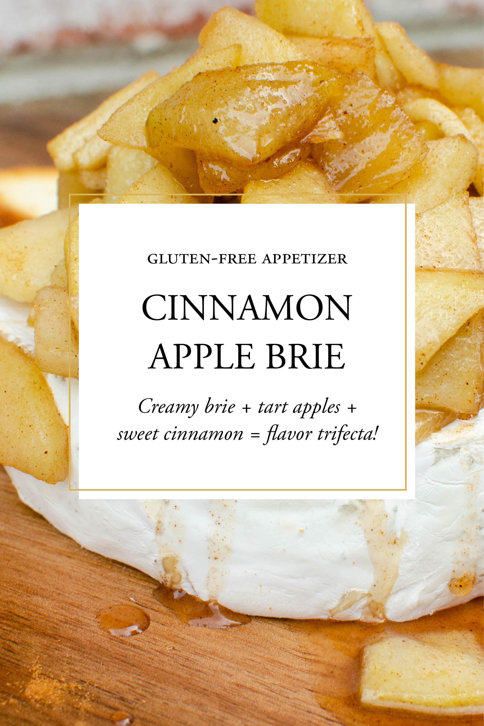 Studioist_Pinterest Design_Cinnamon Apple Brie.jpg