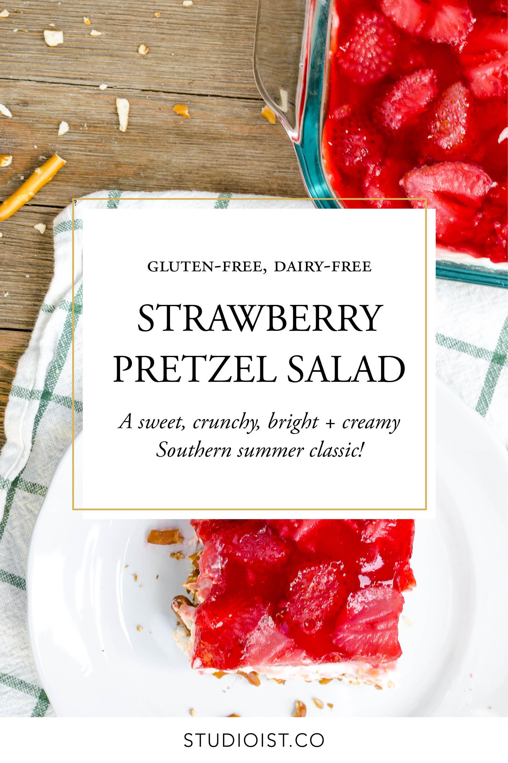 Studioist_Pinterest Design_Pretzel Salad.jpg