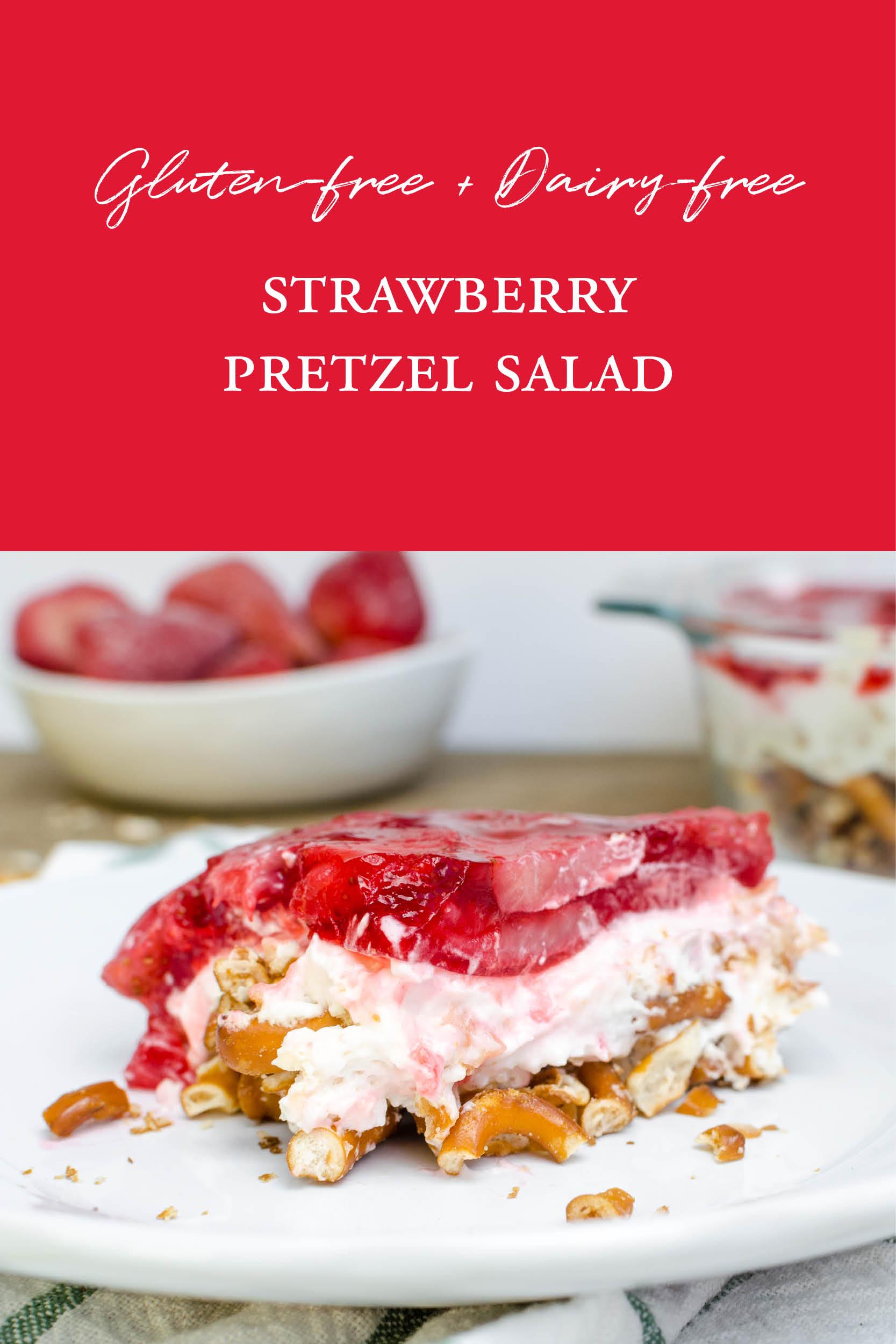 Studioist_Pinterest Design_Pretzel Salad5.jpg