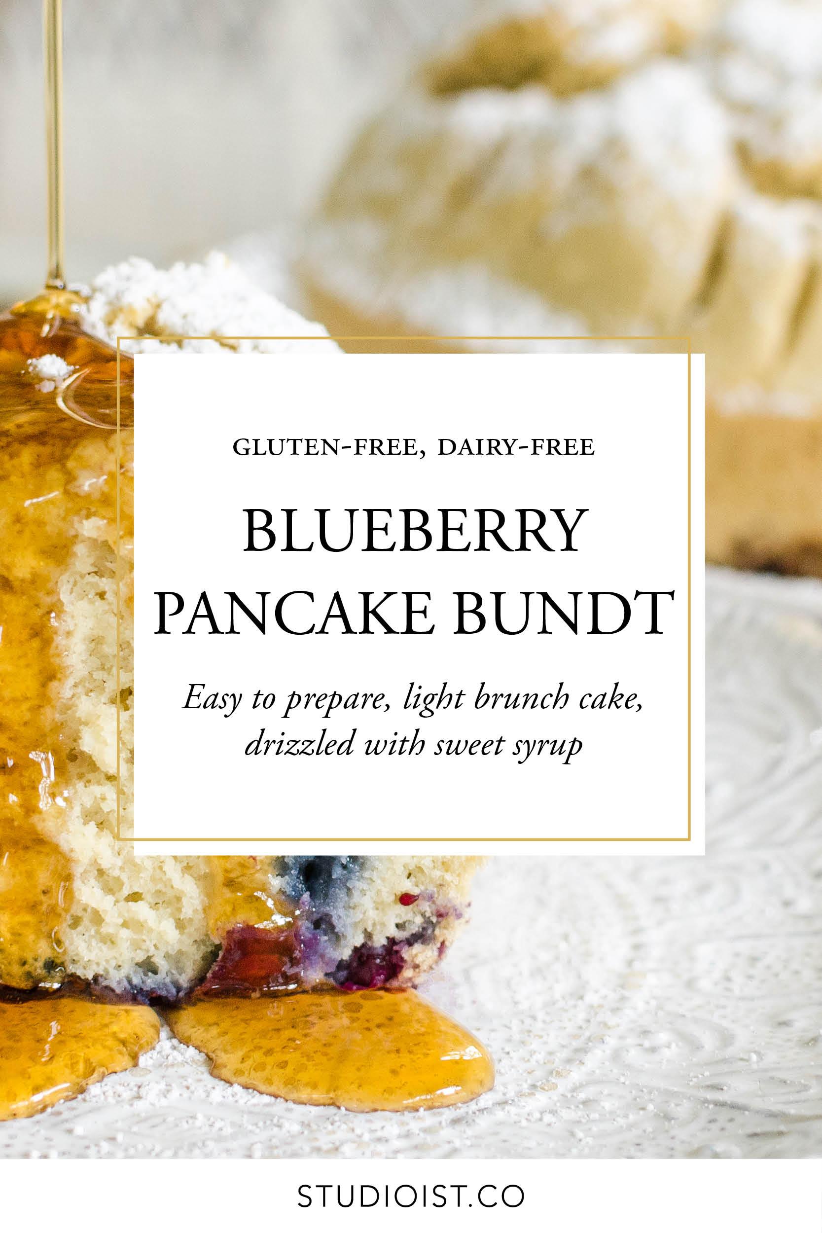 Studioist_Pinterest Design_Pancake Bundt.jpg
