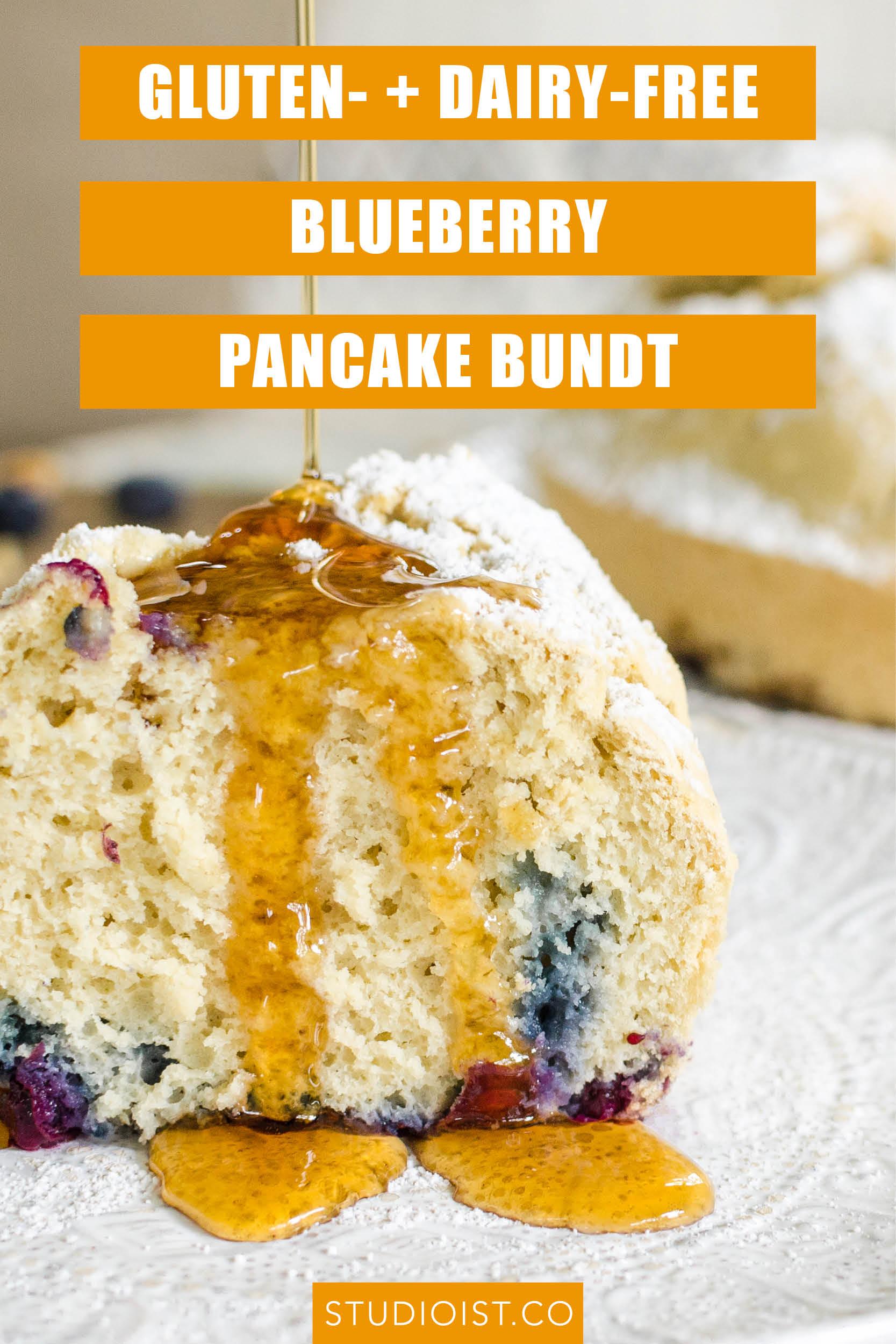 Studioist_Pinterest Design_Pancake Bundt2.jpg