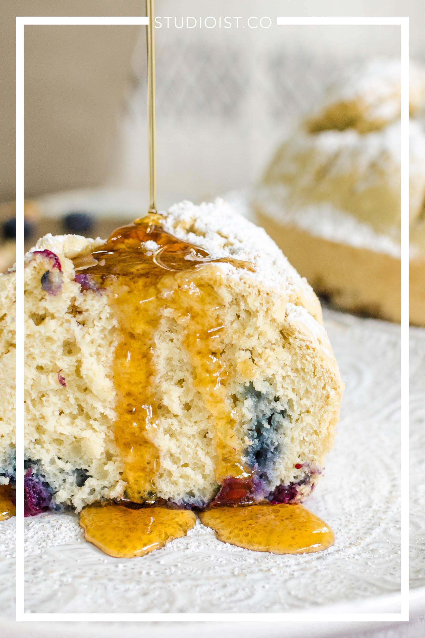 Studioist_Pinterest Design_Pancake Bundt3.jpg