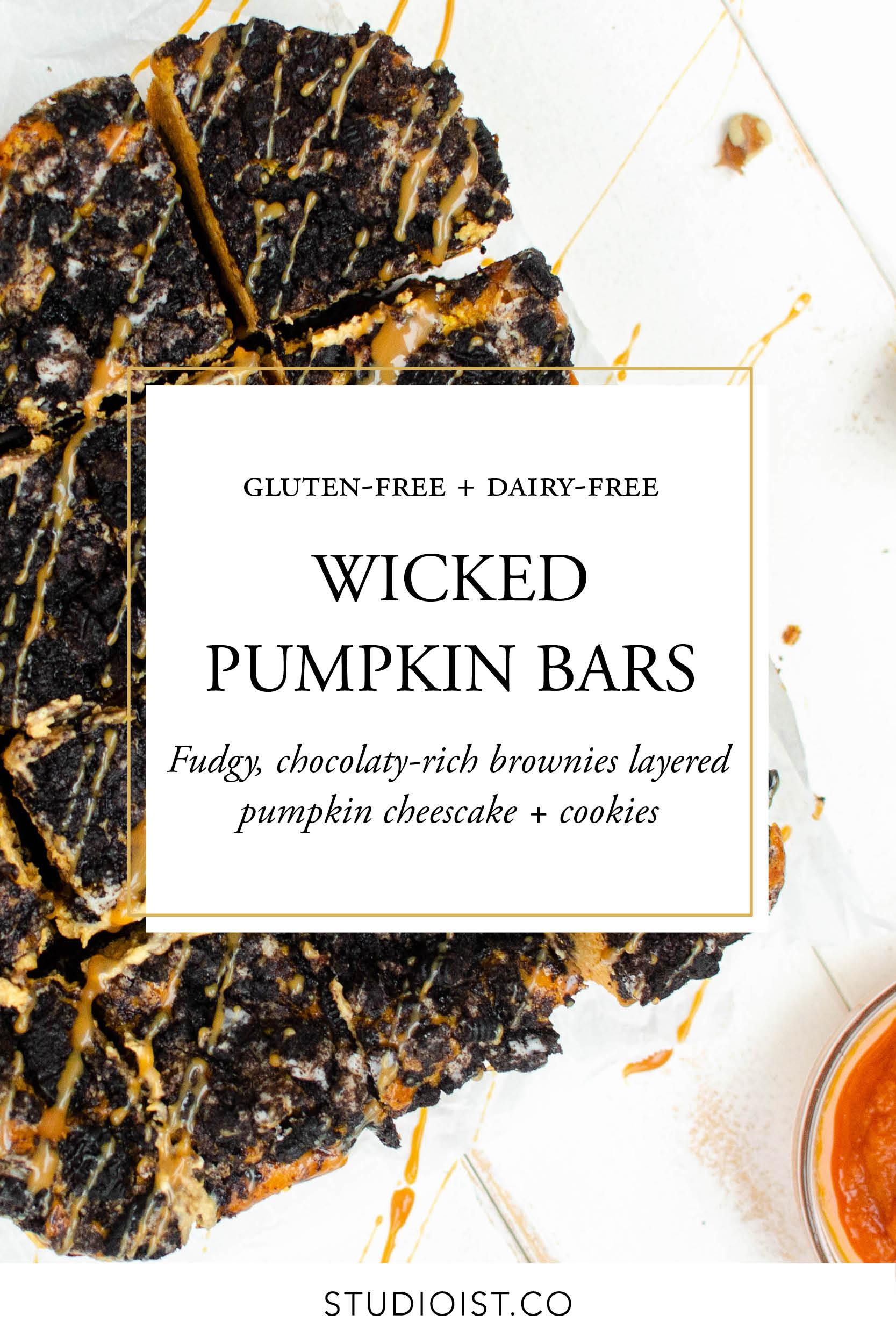 Studioist_Pinterest Design_WickedPumpkinBars.jpg