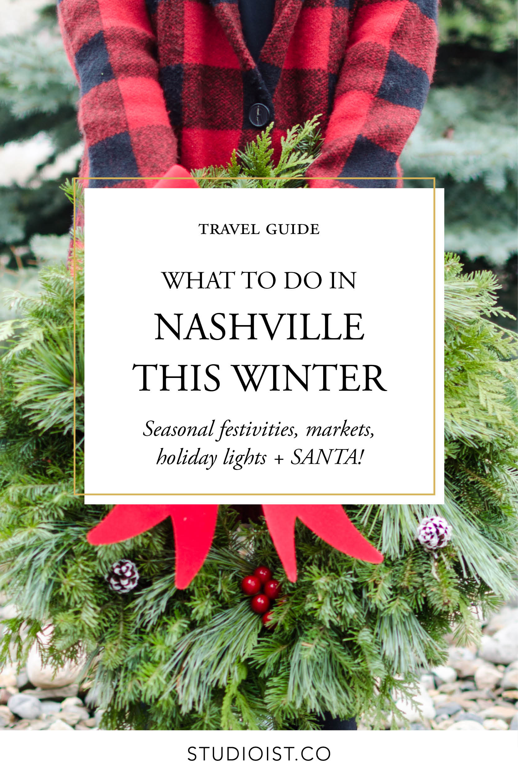 Studioist_Pinterest Design_Nashville Winter Events.jpg