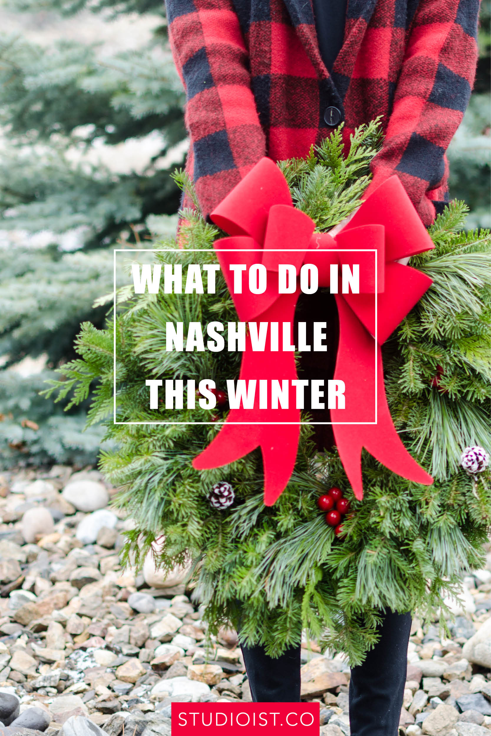Studioist_Pinterest Design_Nashville Winter Events2.jpg