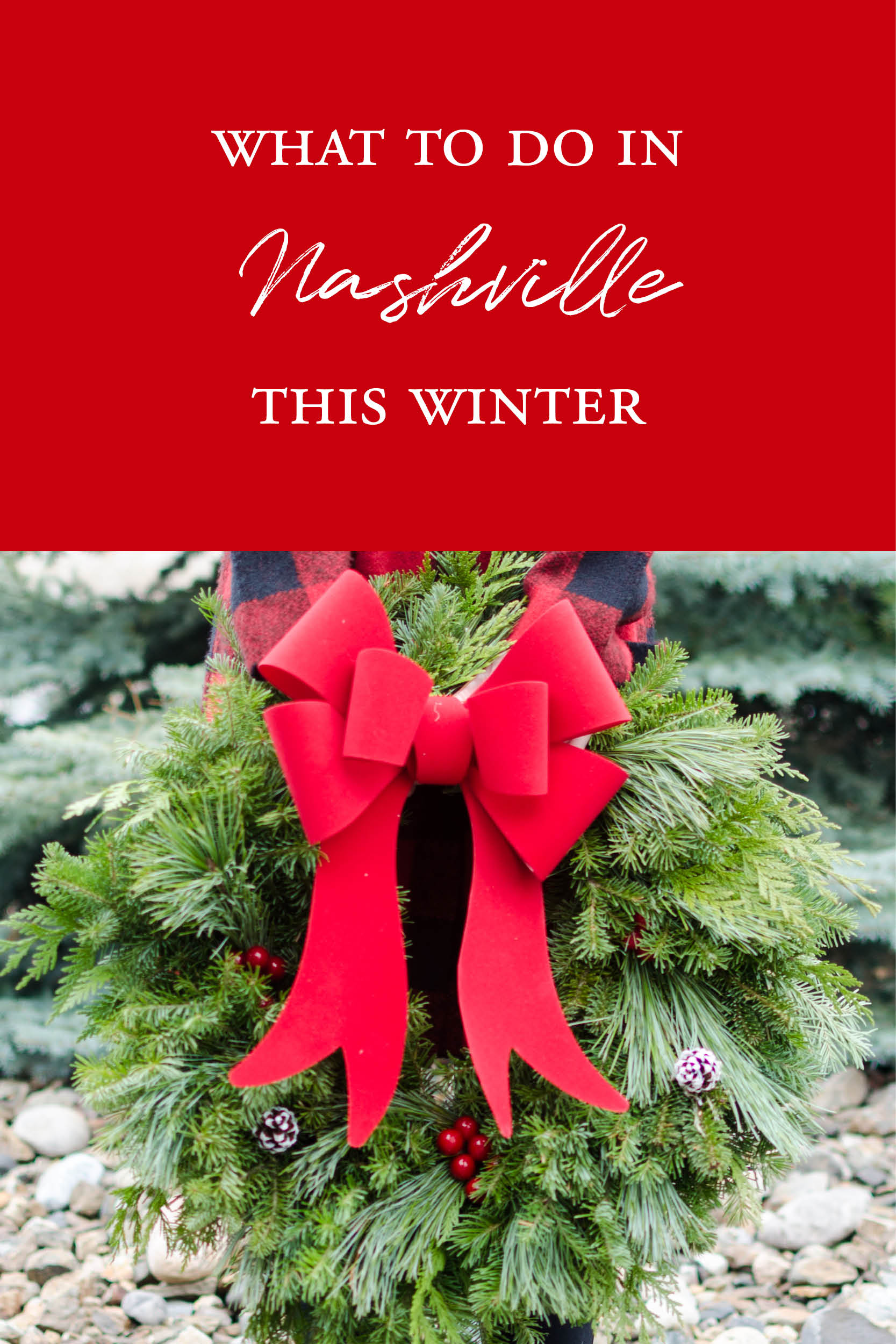 Studioist_Pinterest Design_Nashville Winter Events4.jpg