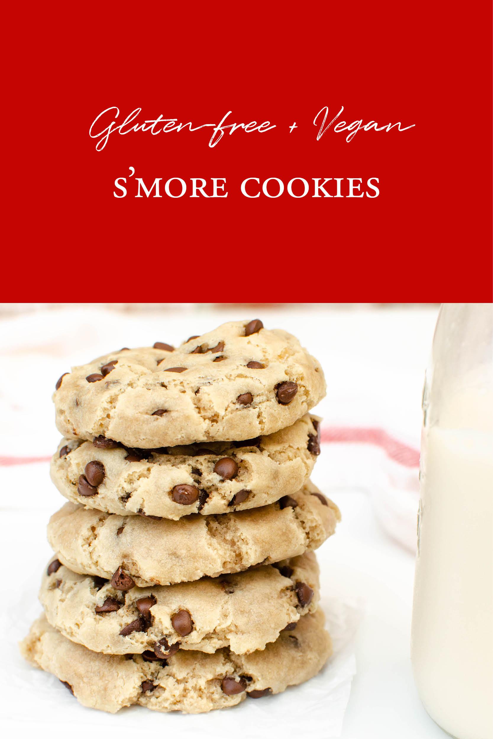 SmoreCookies - Vegan GlutenFree.jpg