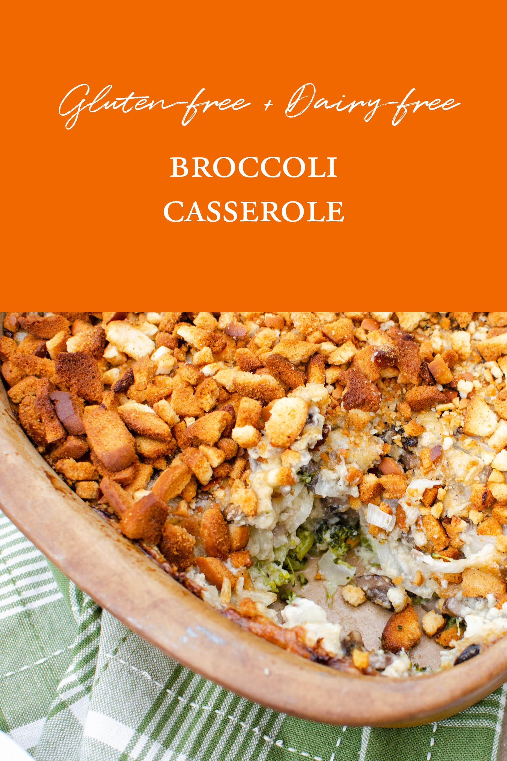 Studioist_Pinterest Design_BroccoliCasserole4.jpg