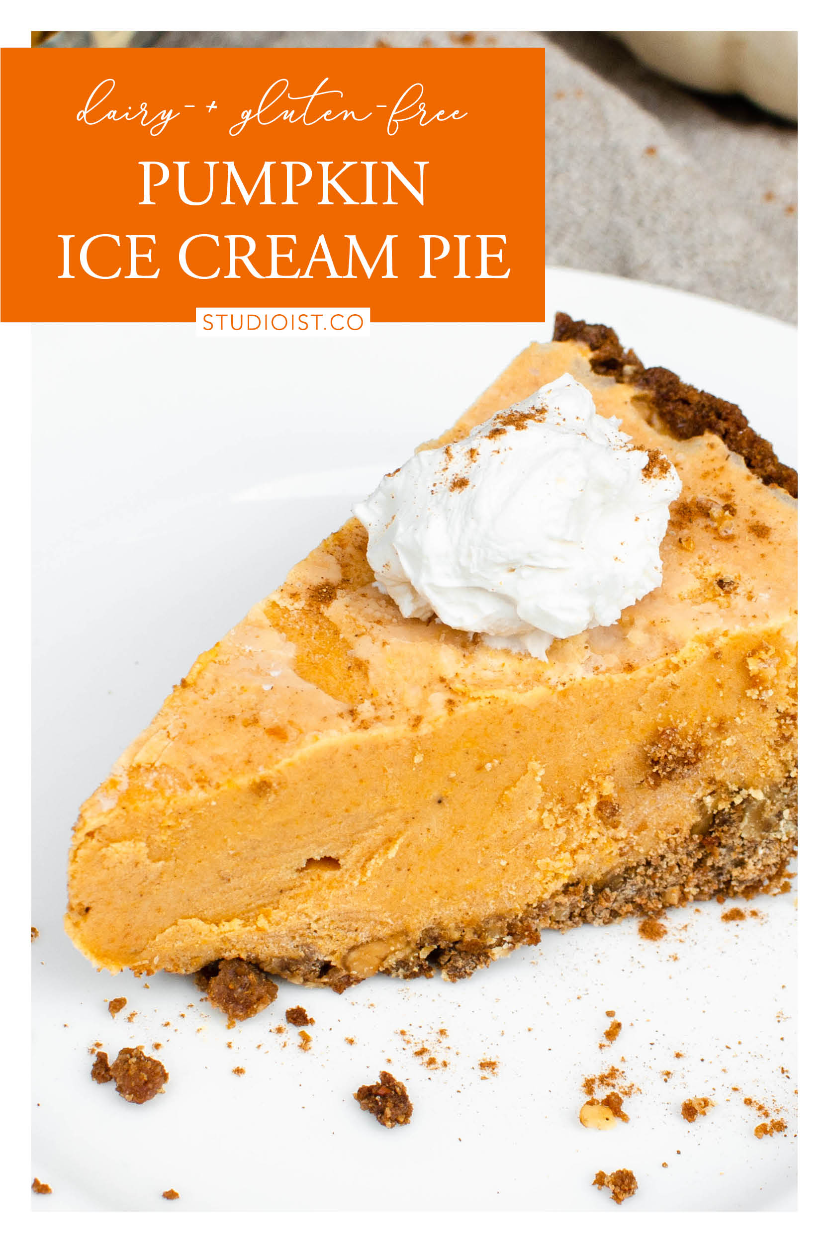 Studioist_Pinterest Design_Pumpkin Ice Cream Pie4.jpg