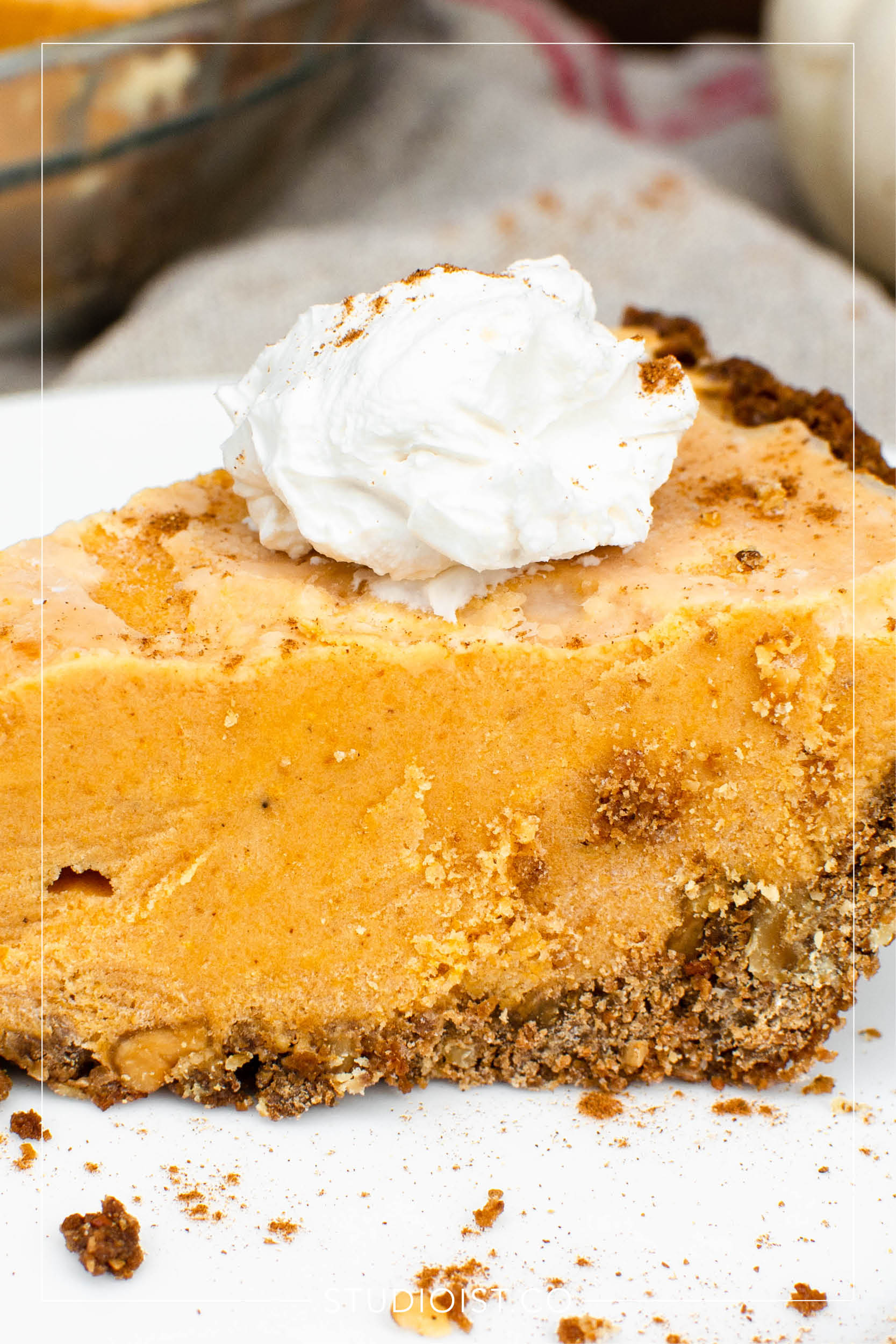 Studioist_Pinterest Design_Pumpkin Ice Cream Pie3.jpg
