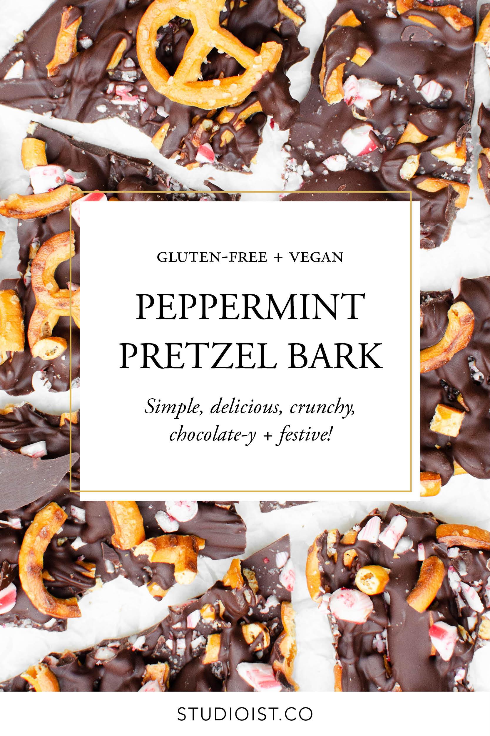 Peppermint Pretzel Bark_studioist.jpg