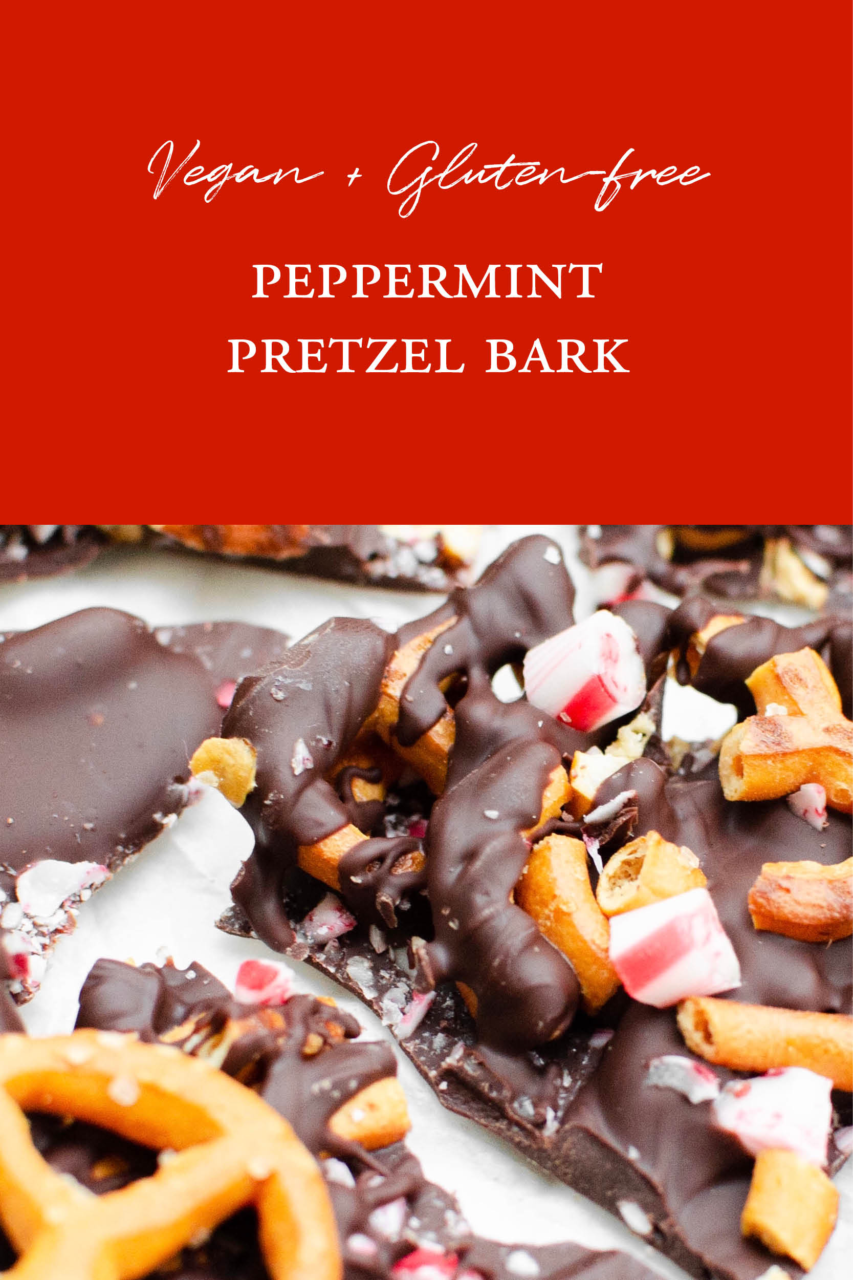 Peppermint Pretzel Bark - Vegan GF.jpg