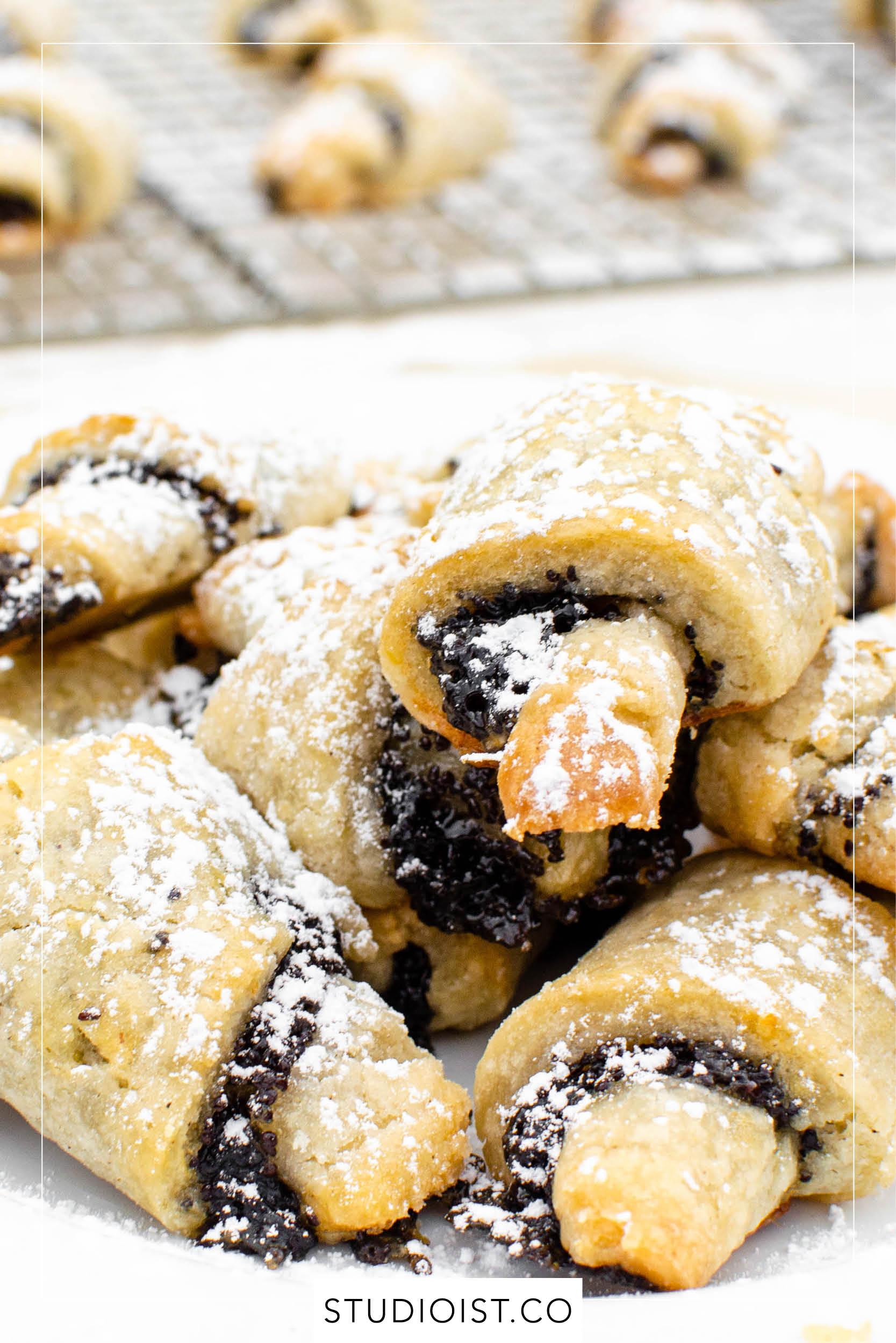 Poppyseed Roll Cookies - Rugelach.jpg