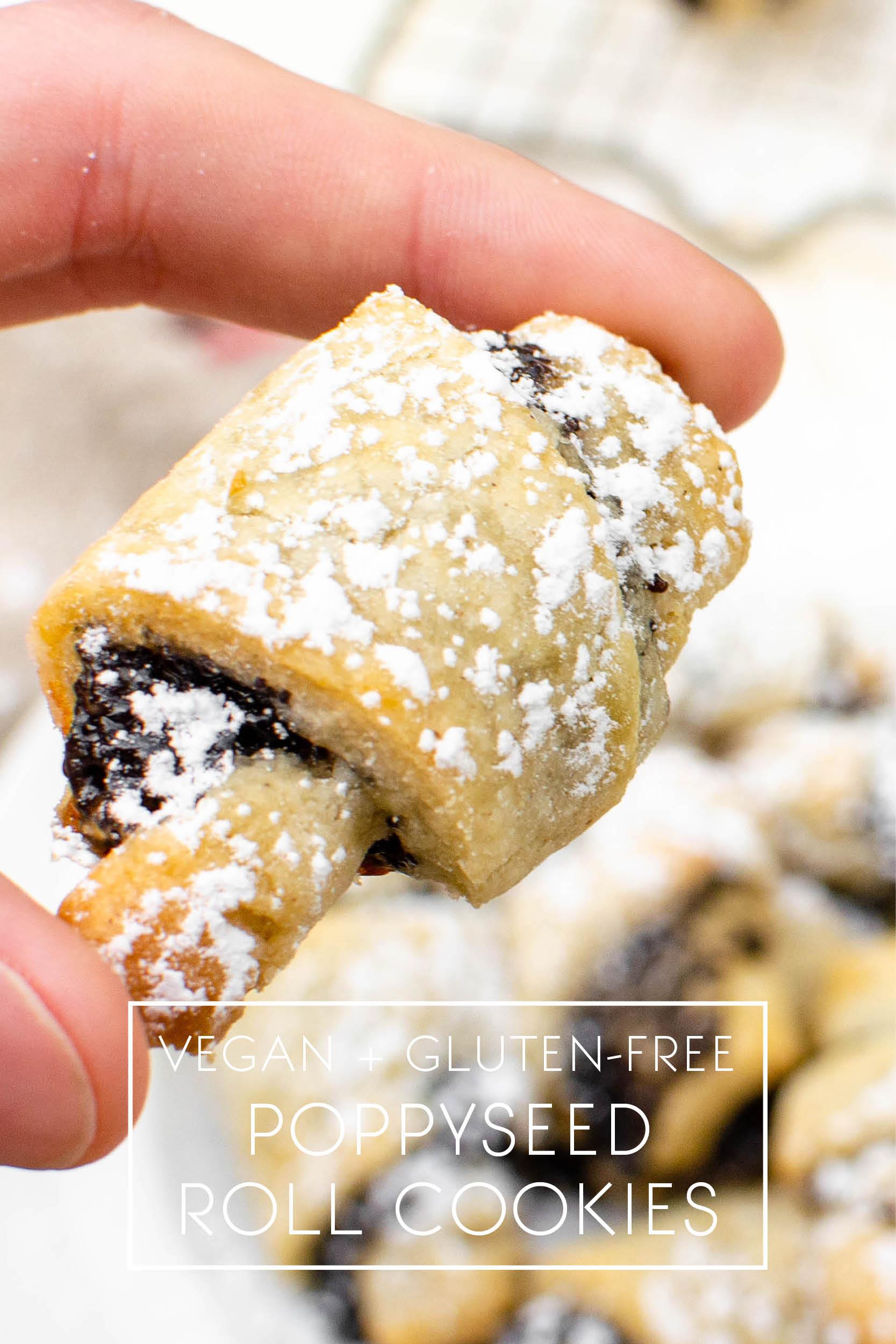 Poppyseed Roll Cookies.jpg