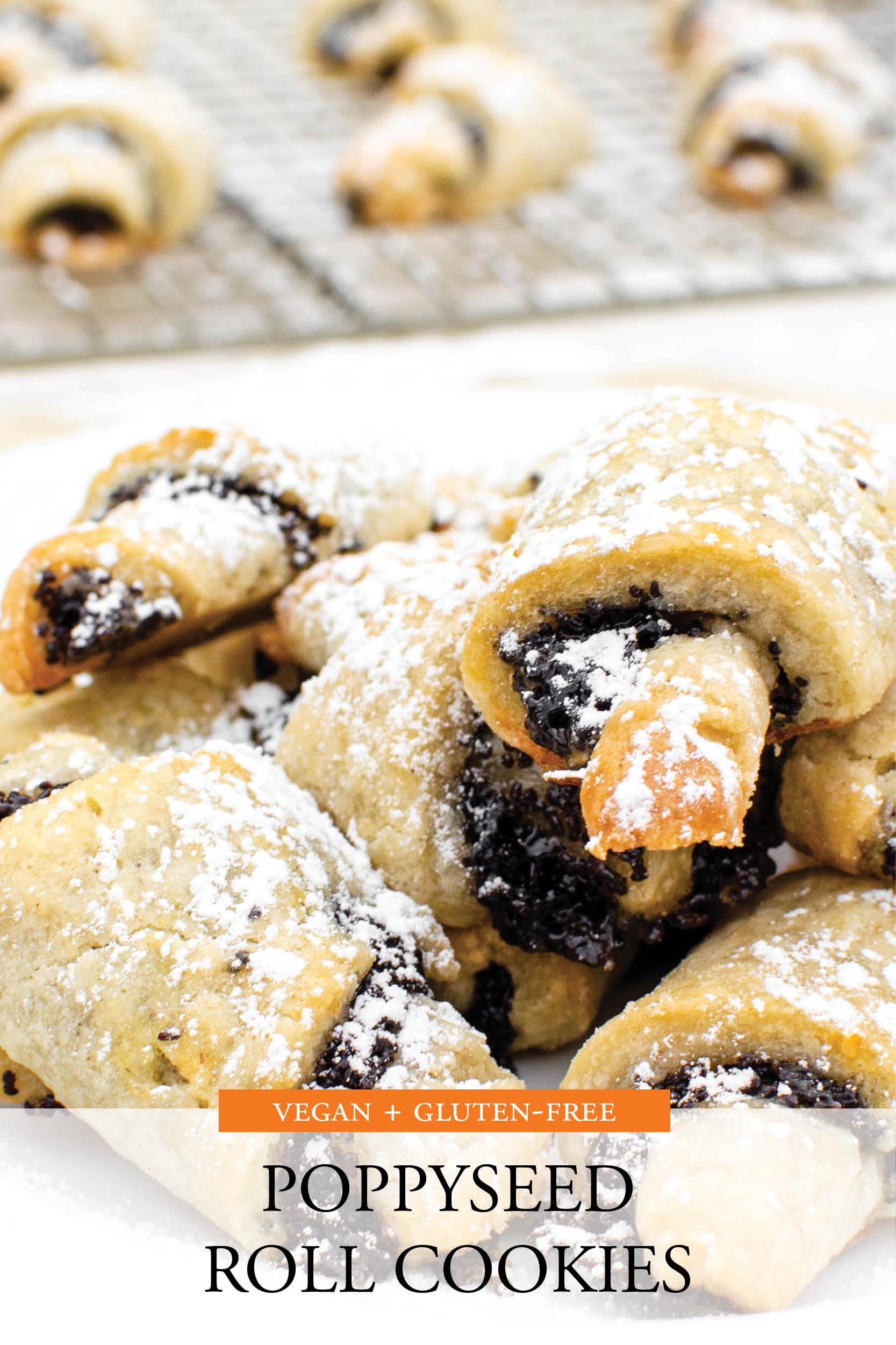 Poppyseed Roll Cookies - Studioist.jpg