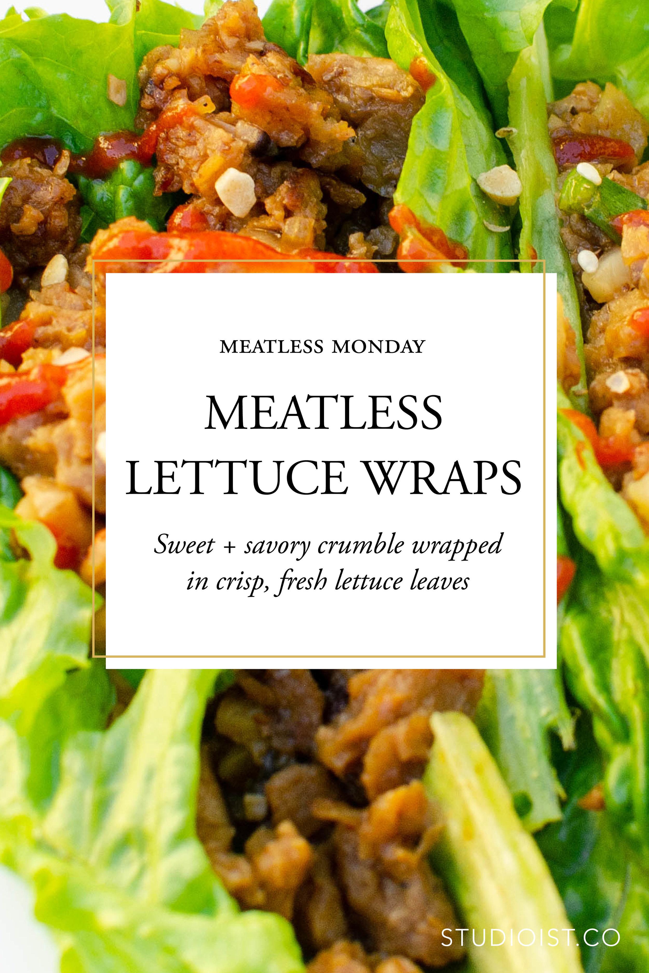 GlutenFree Vegan Lettuce Wraps_Studioist3.jpg