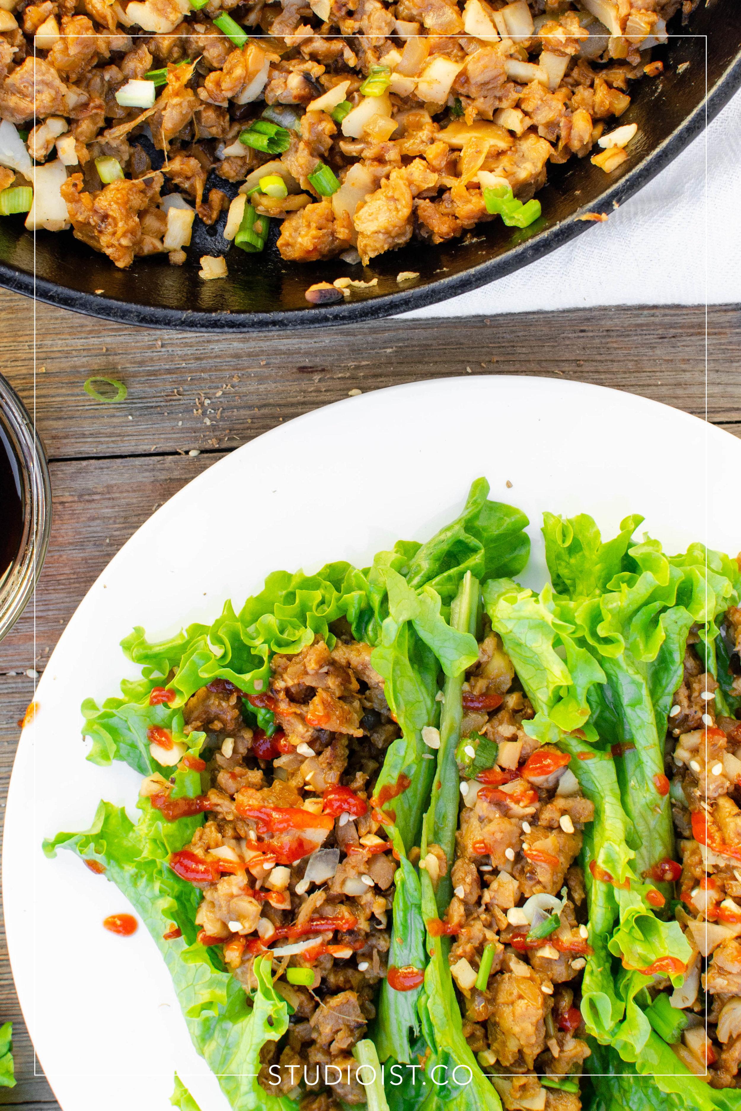 GlutenFree Vegan Lettuce Wraps_Studioist1.jpg
