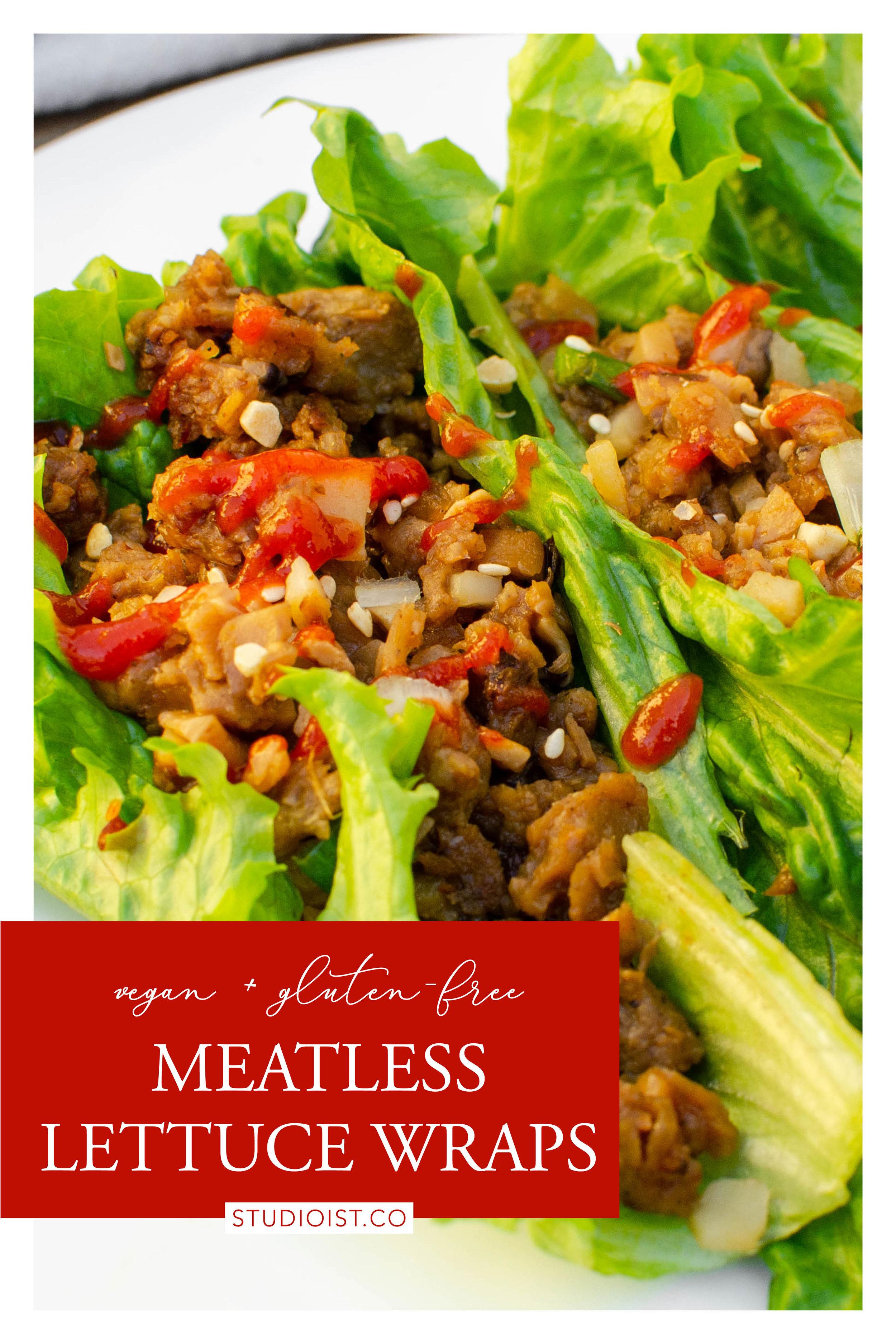 GlutenFree Vegan Lettuce Wraps_Studioist2.jpg