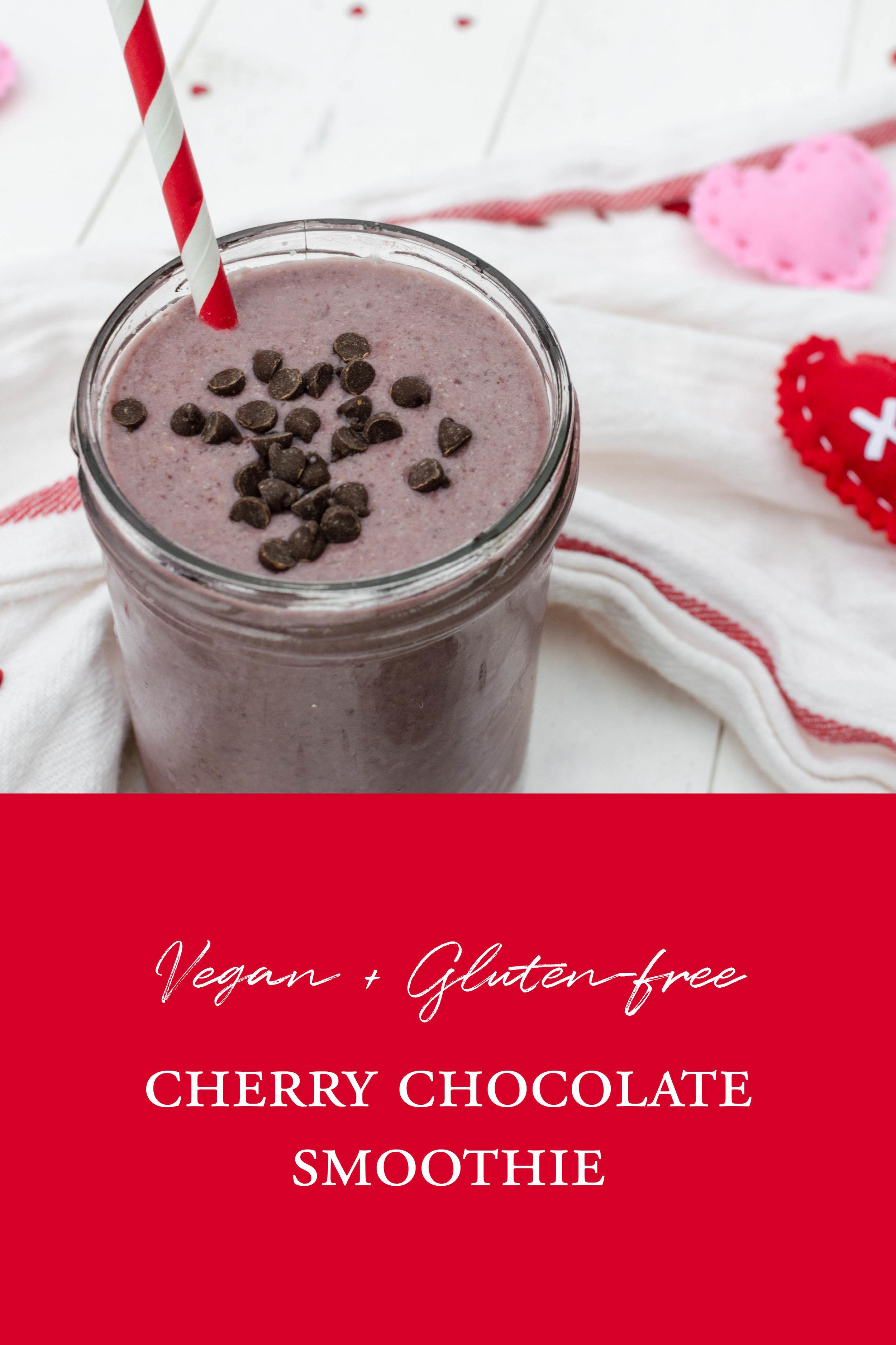 Cherry Chocolate Smoothie - Studioist.jpg