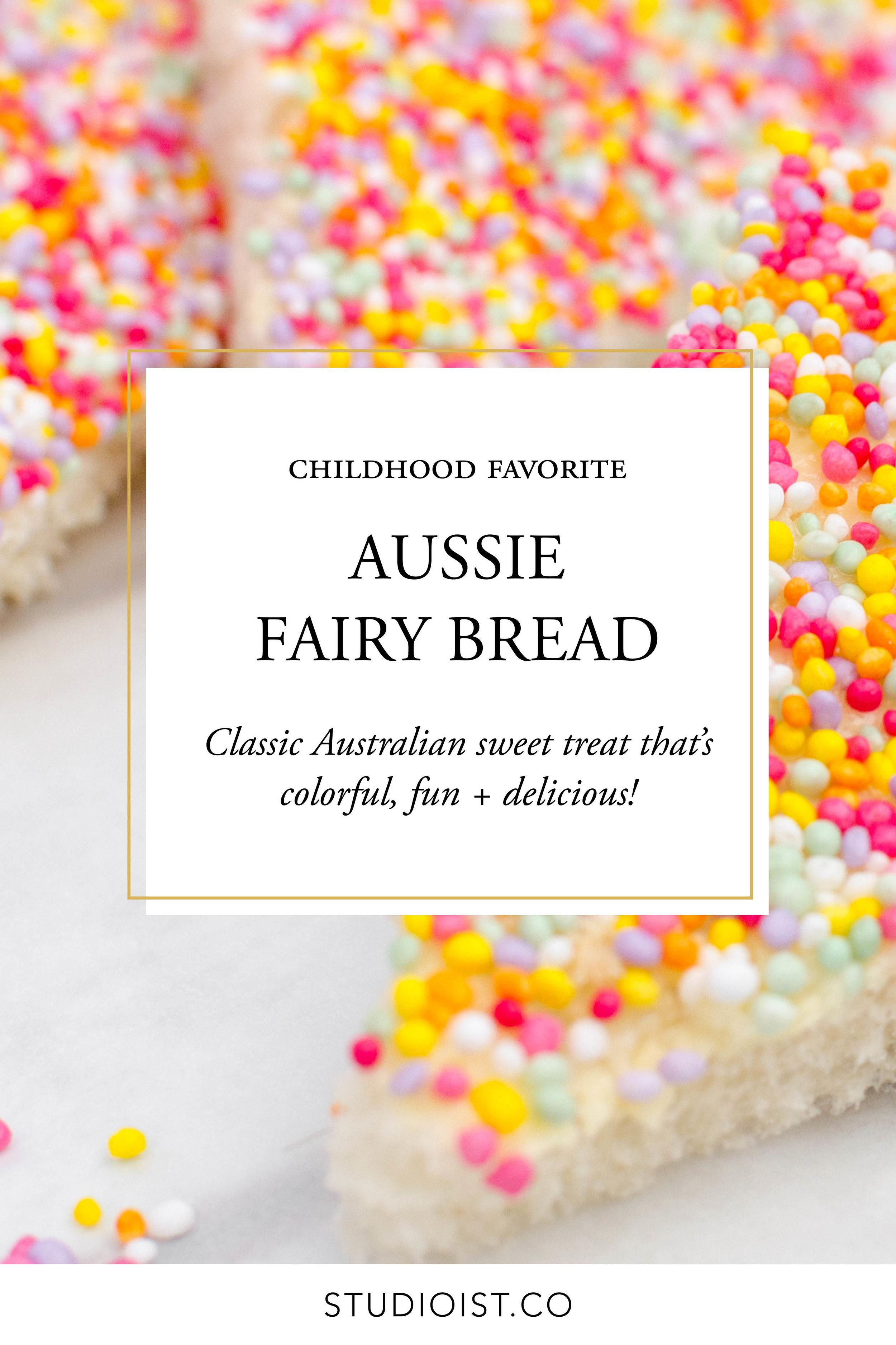 Studioist_Pinterest Design_Aussie Fairy Bread.jpg