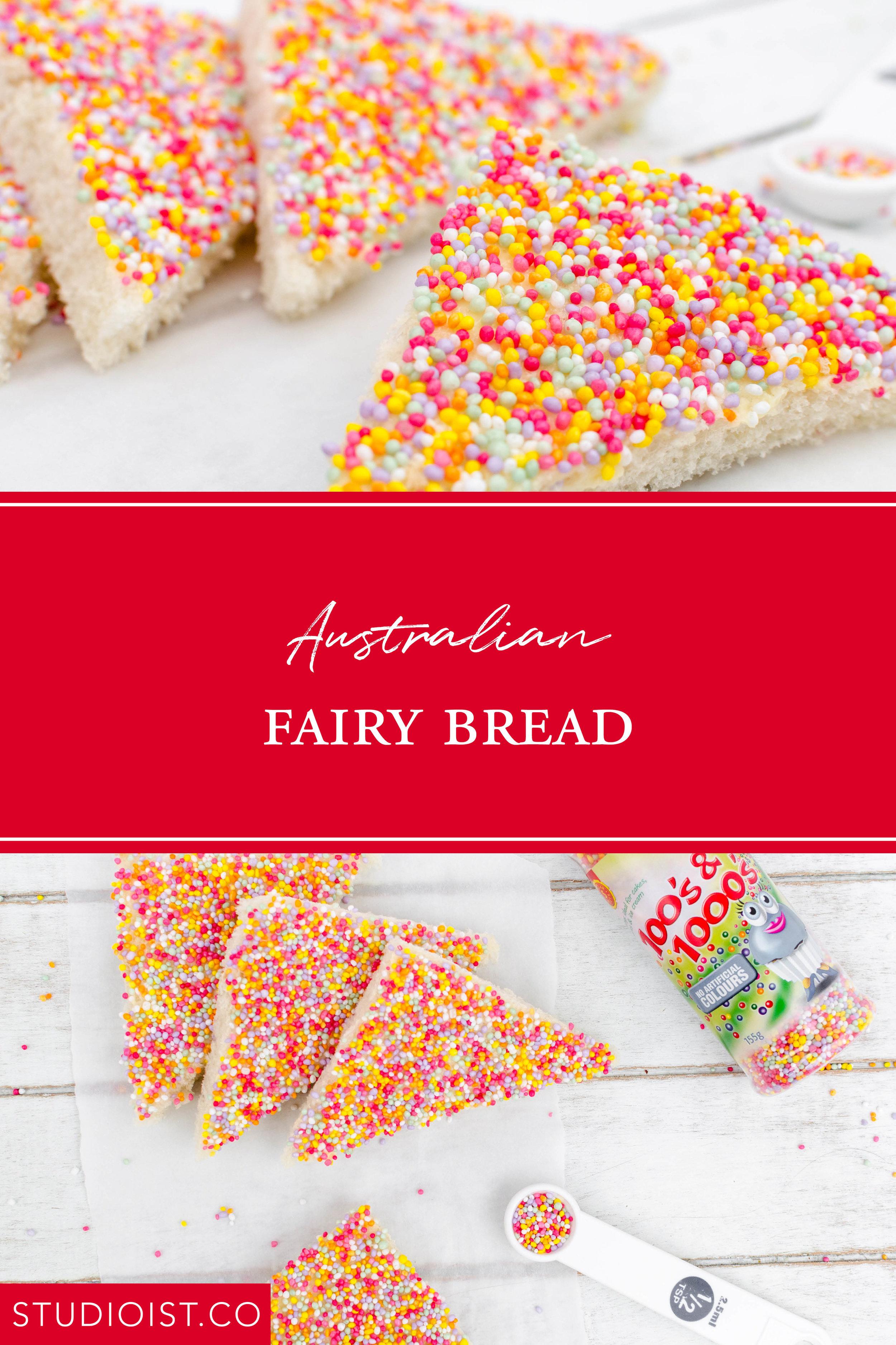 Studioist_Pinterest Design_Aussie Fairy Bread2.jpg