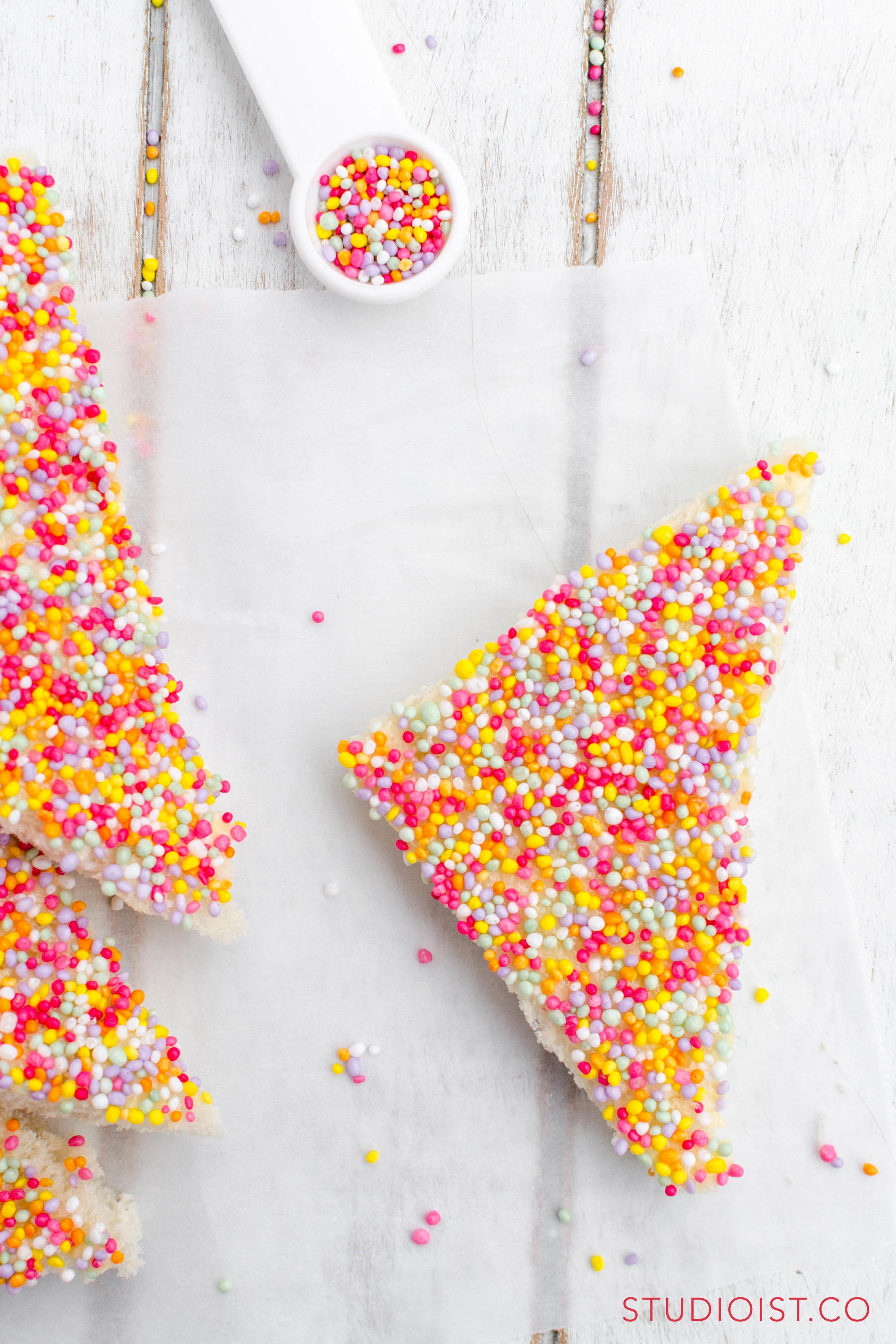 Studioist_Pinterest Design_Aussie Fairy Bread3.jpg