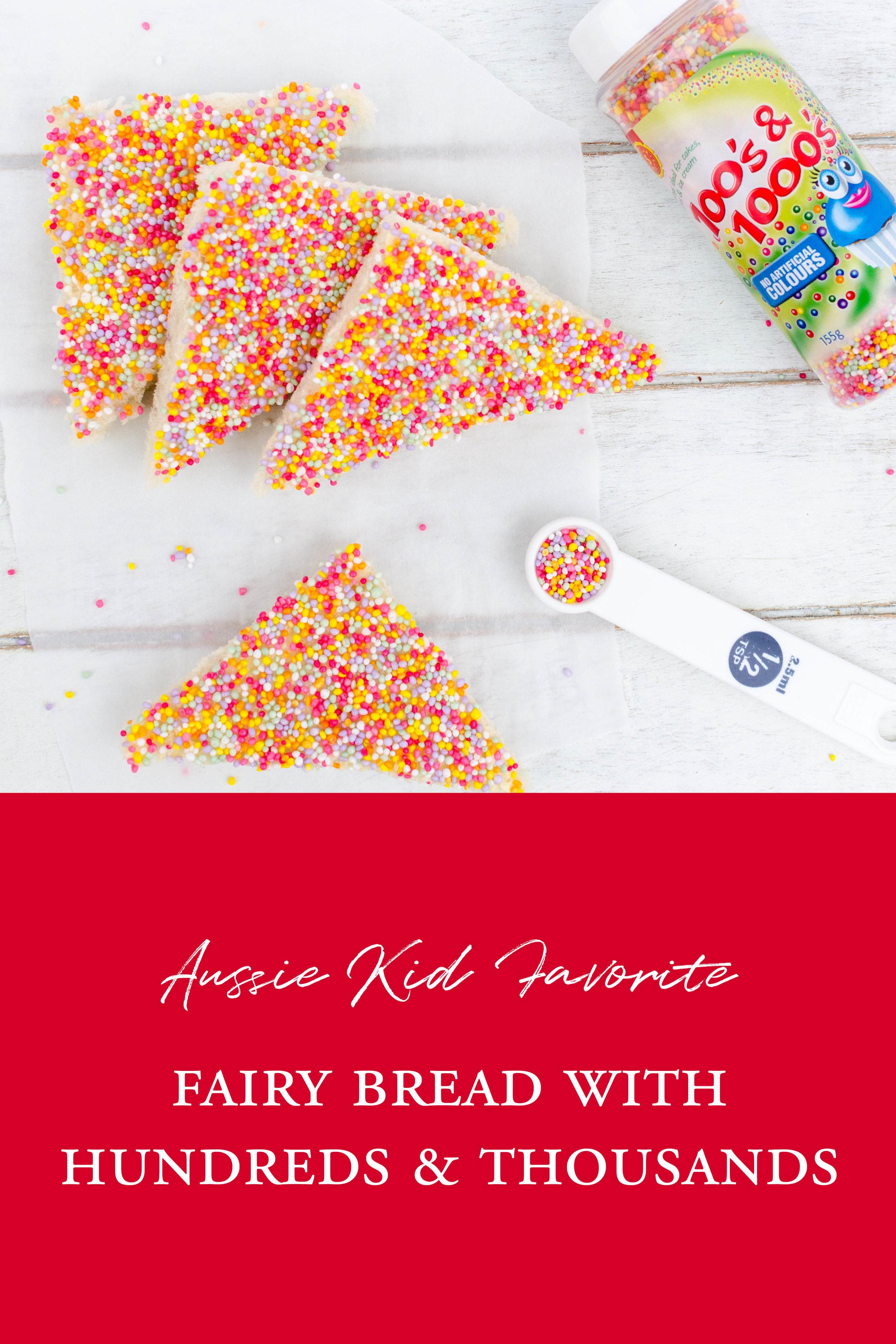 Studioist_Pinterest Design_Aussie Fairy Bread4.jpg