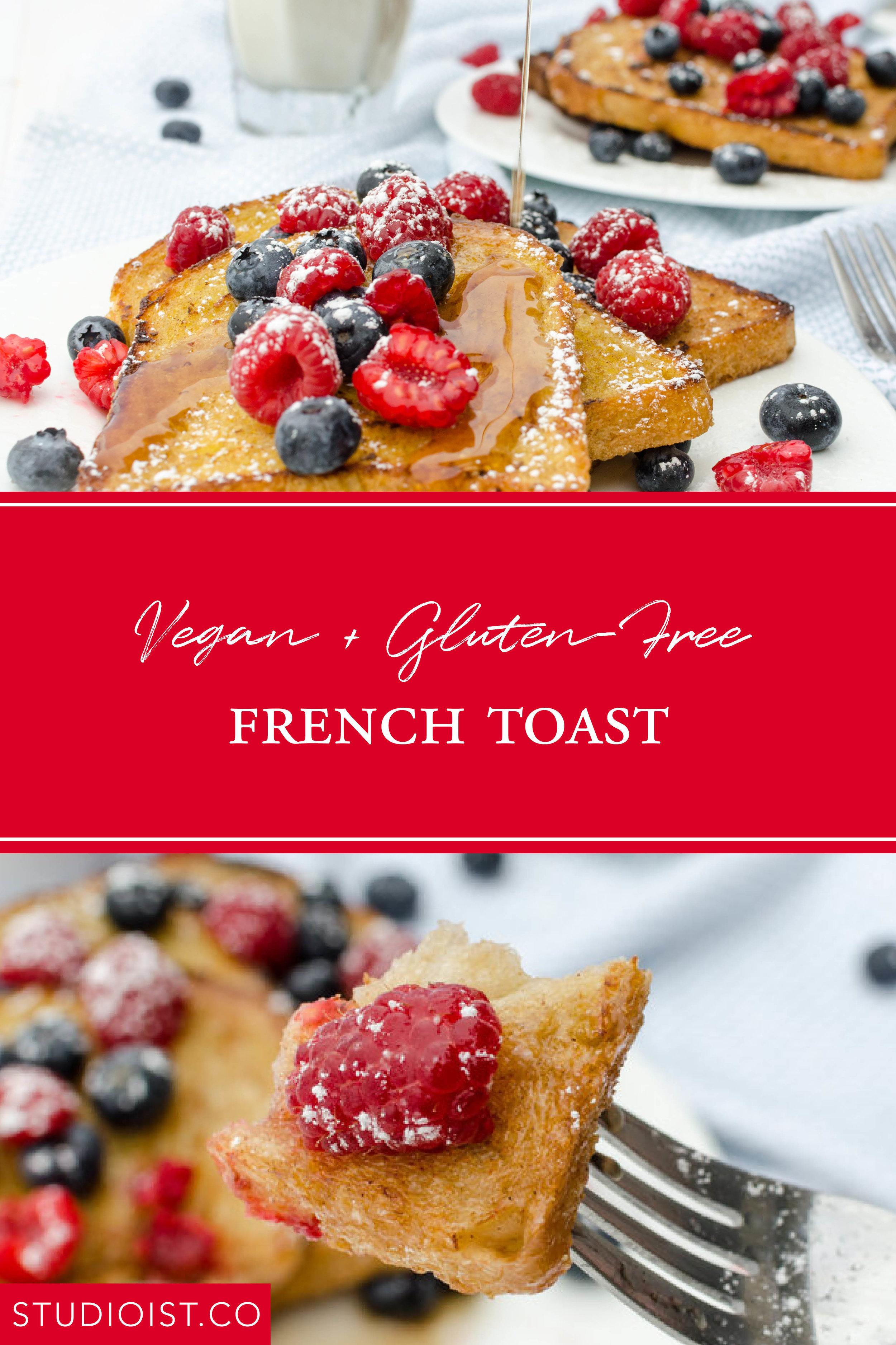 Studioist_Pinterest Design_French Toast2.jpg