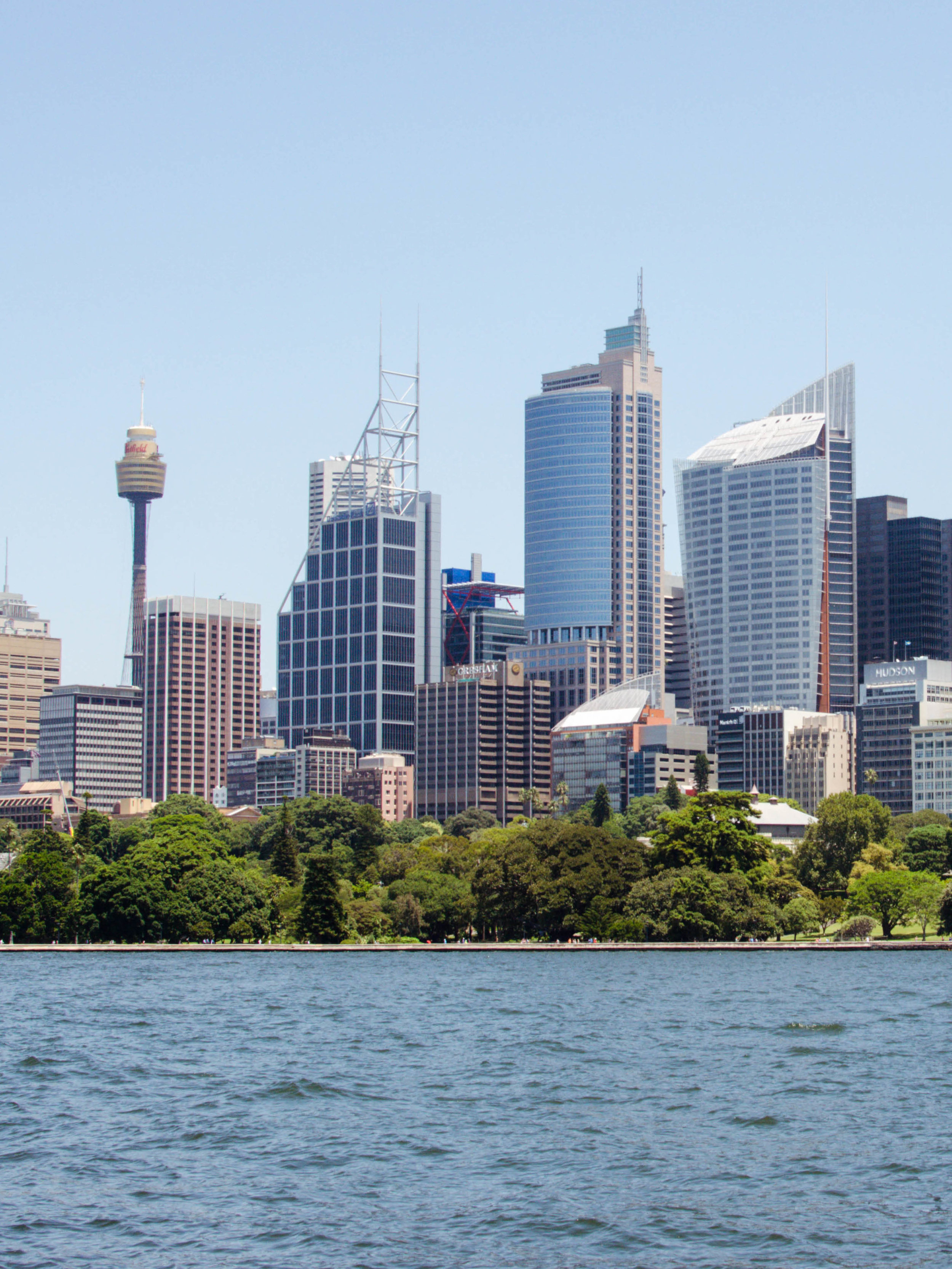 Sydney Itinerary pt 1_Vertical12.jpg