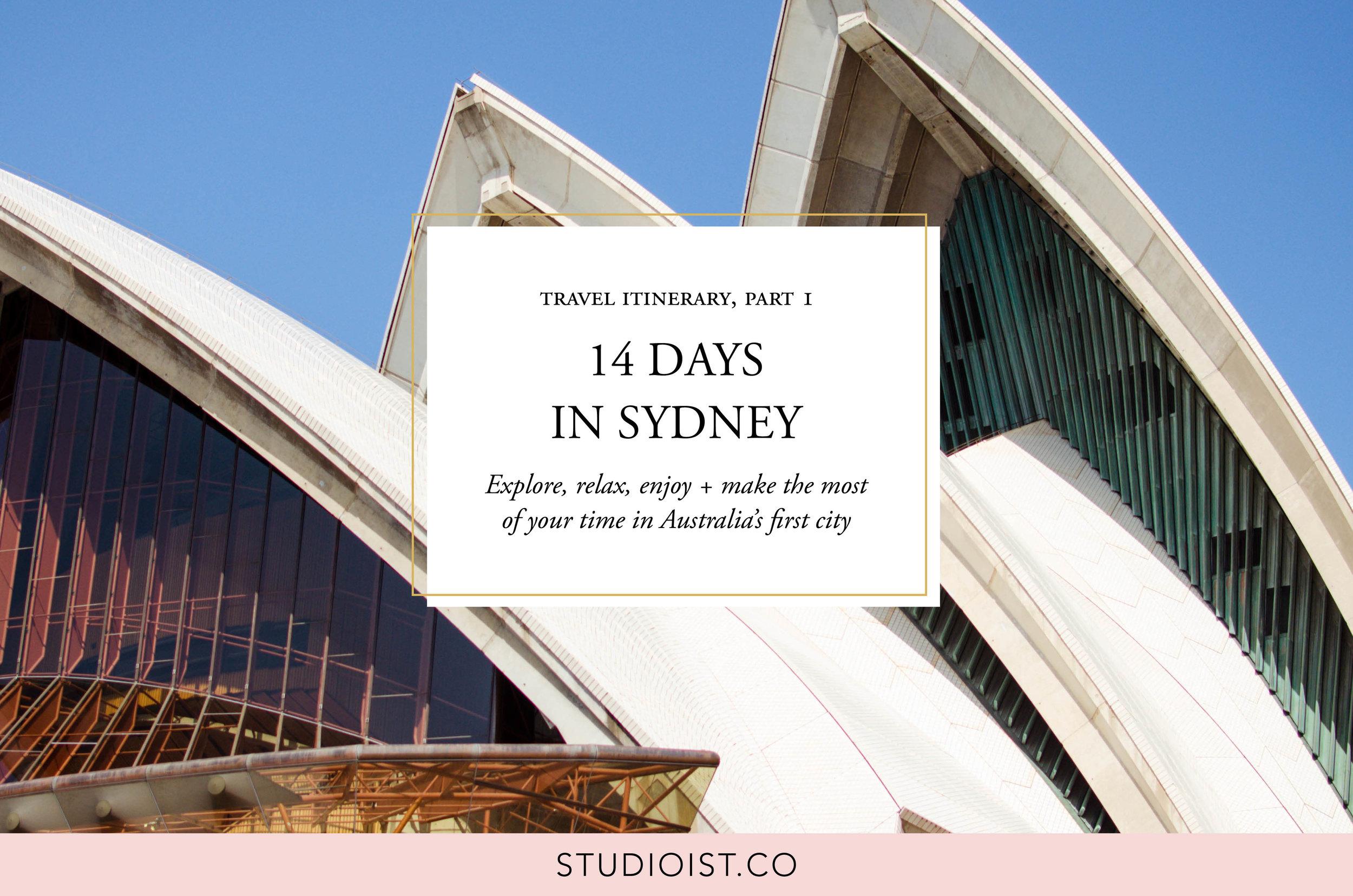 Studioist_Food Cover_Sydney Australia pt 1-small.jpg