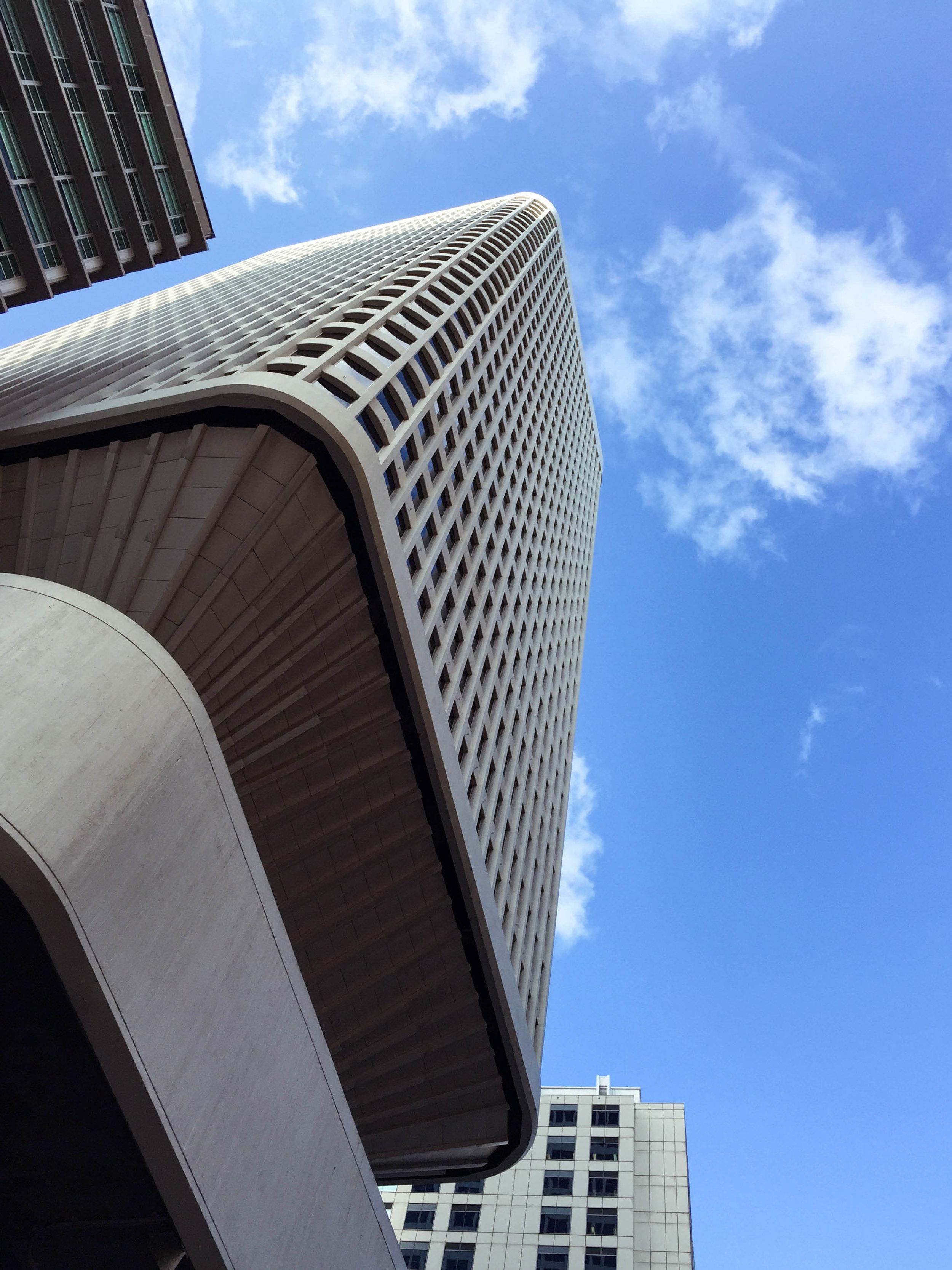 Sydney Itinerary pt 2_Vertical-small2.jpg