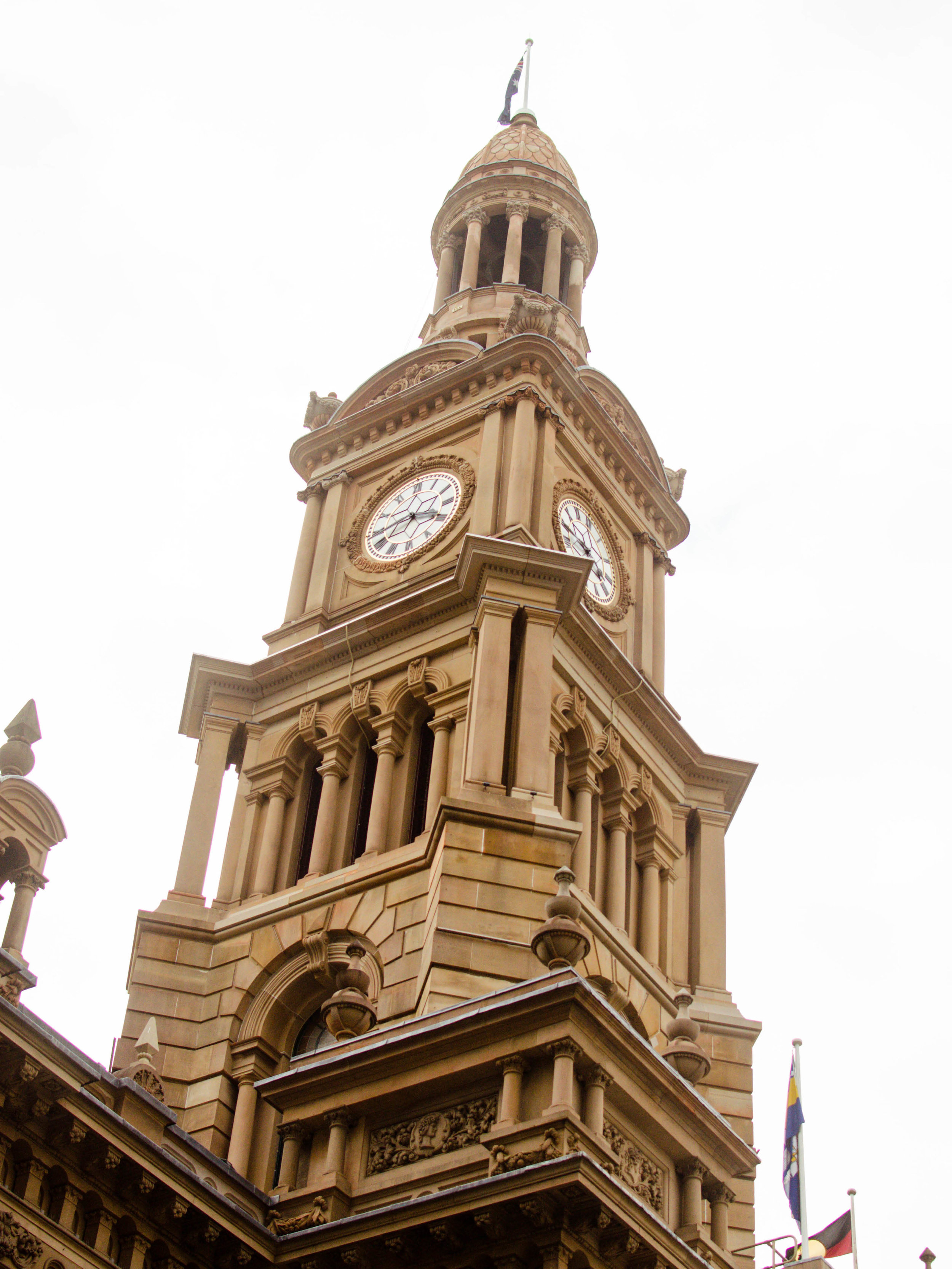 Sydney Itinerary pt 2_Vertical-small.jpg