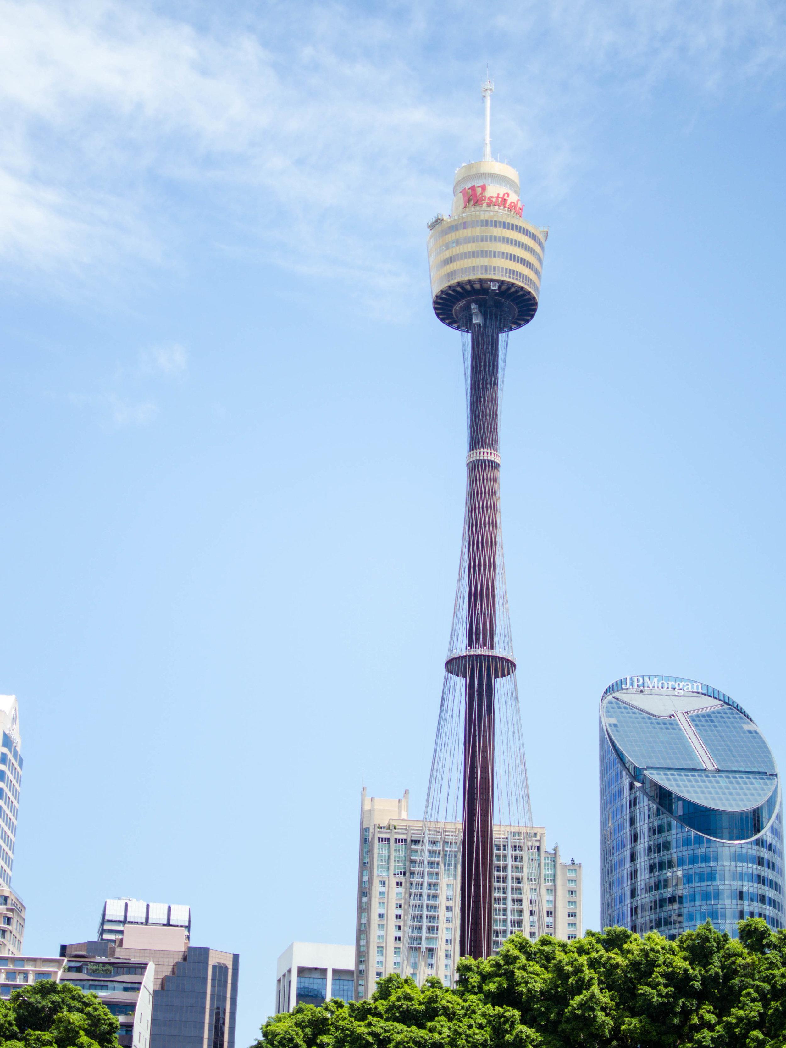 Sydney Itinerary pt 2_Vertical-small5.jpg