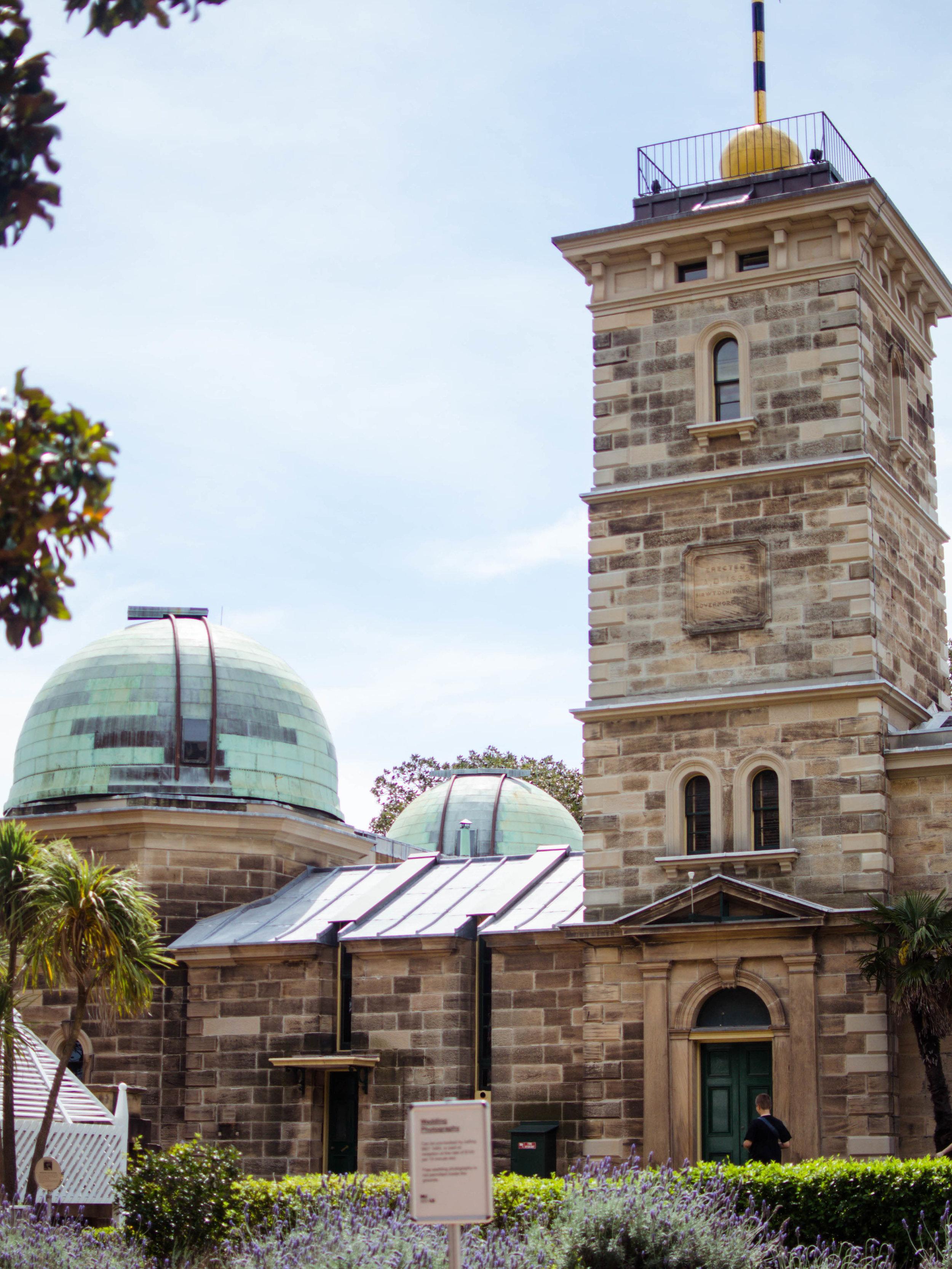 Sydney Itinerary pt 2_Vertical-small9.jpg