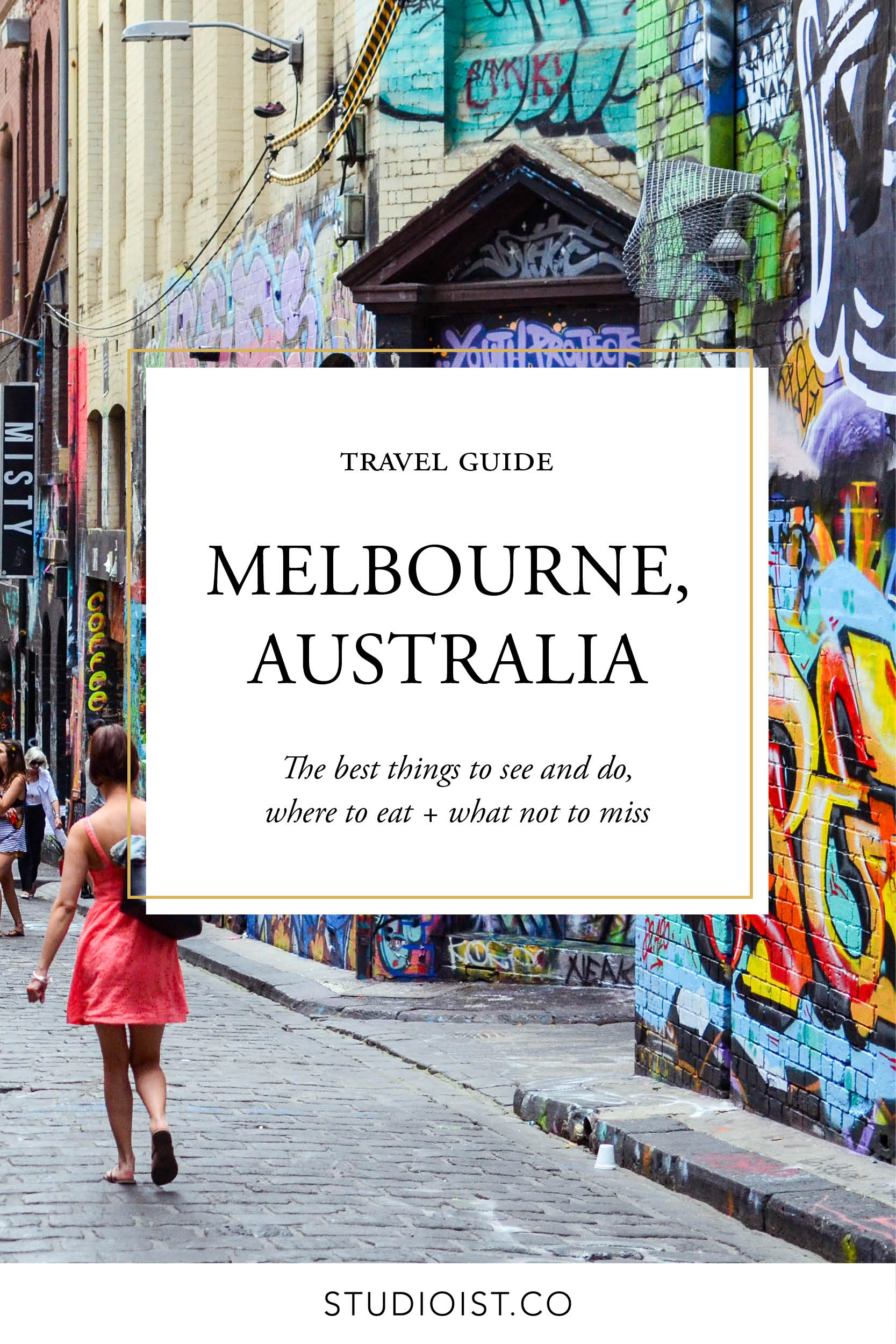 Studioist_Pinterest Design Travel_Melbourne Travel Guide.jpg