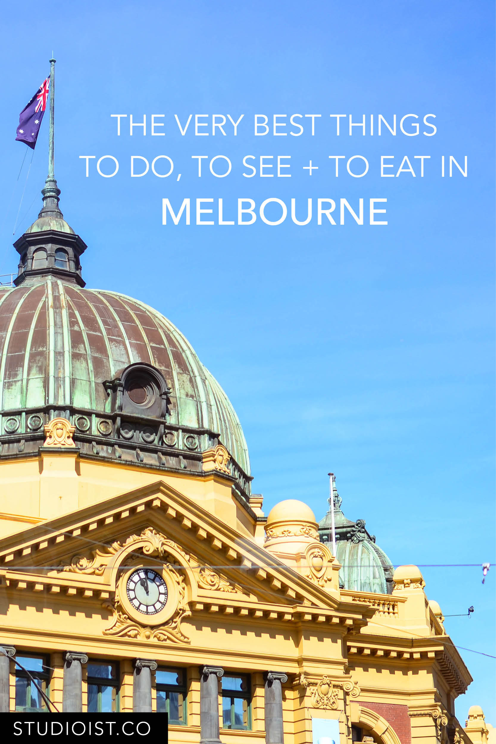 Studioist_Pinterest Design Travel_Melbourne Travel Guide3.jpg