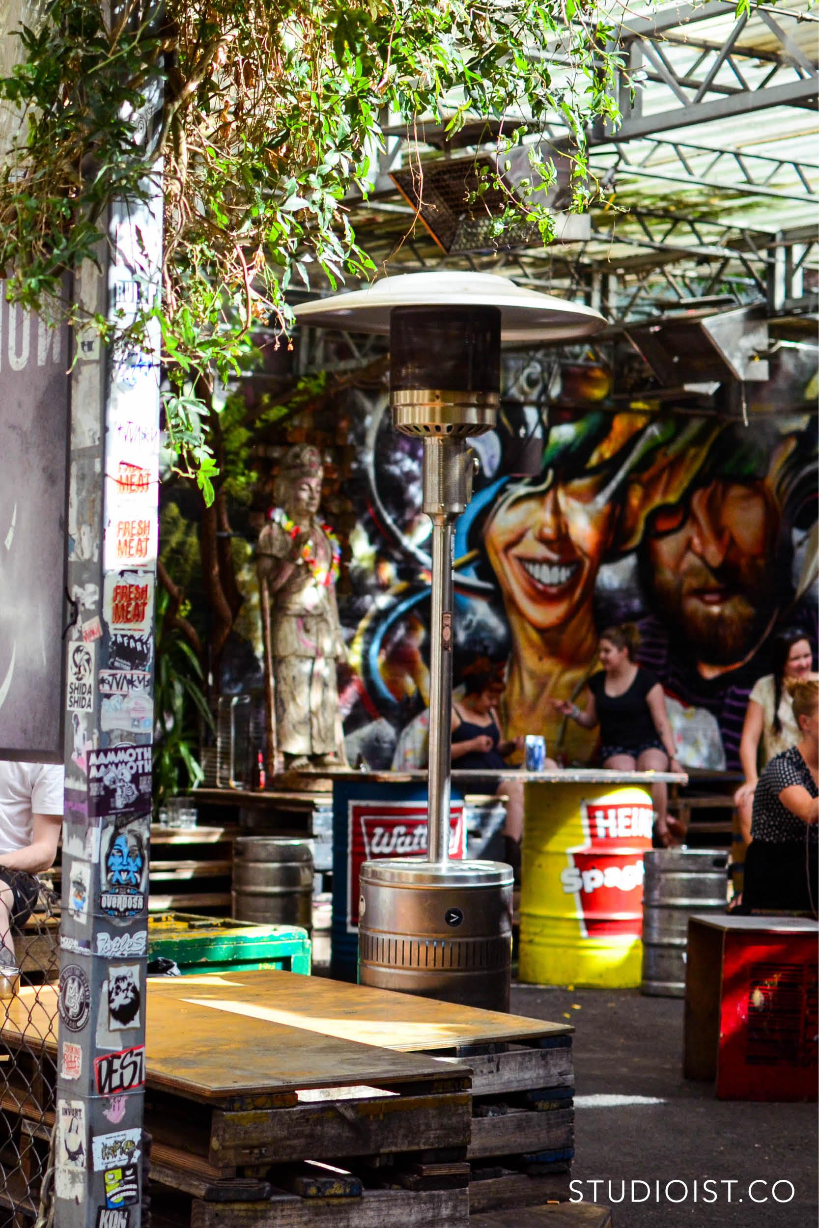 Studioist_Pinterest Design Travel_Melbourne Itinerary2.jpg