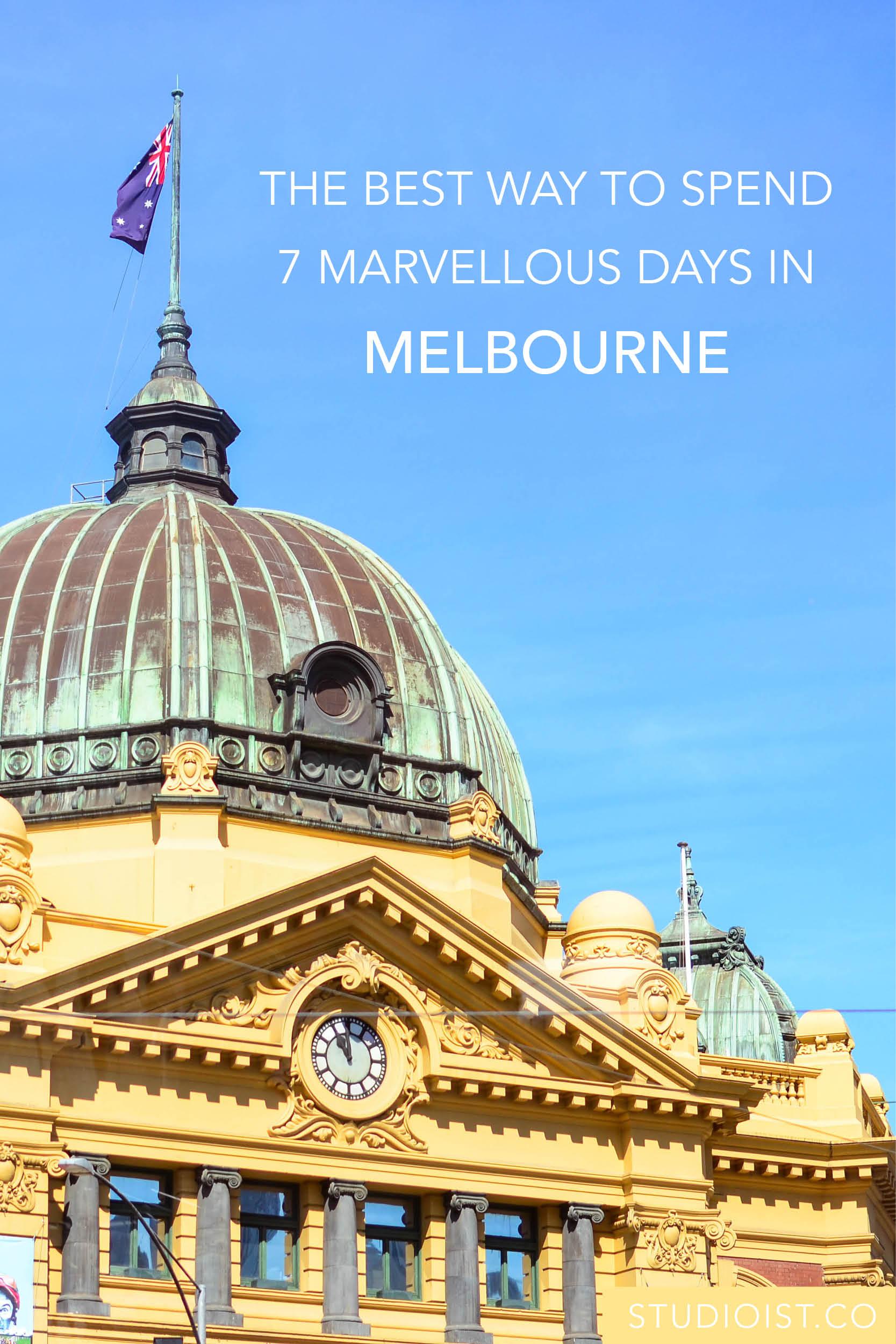 Studioist_Pinterest Design Travel_Melbourne Itinerary3.jpg