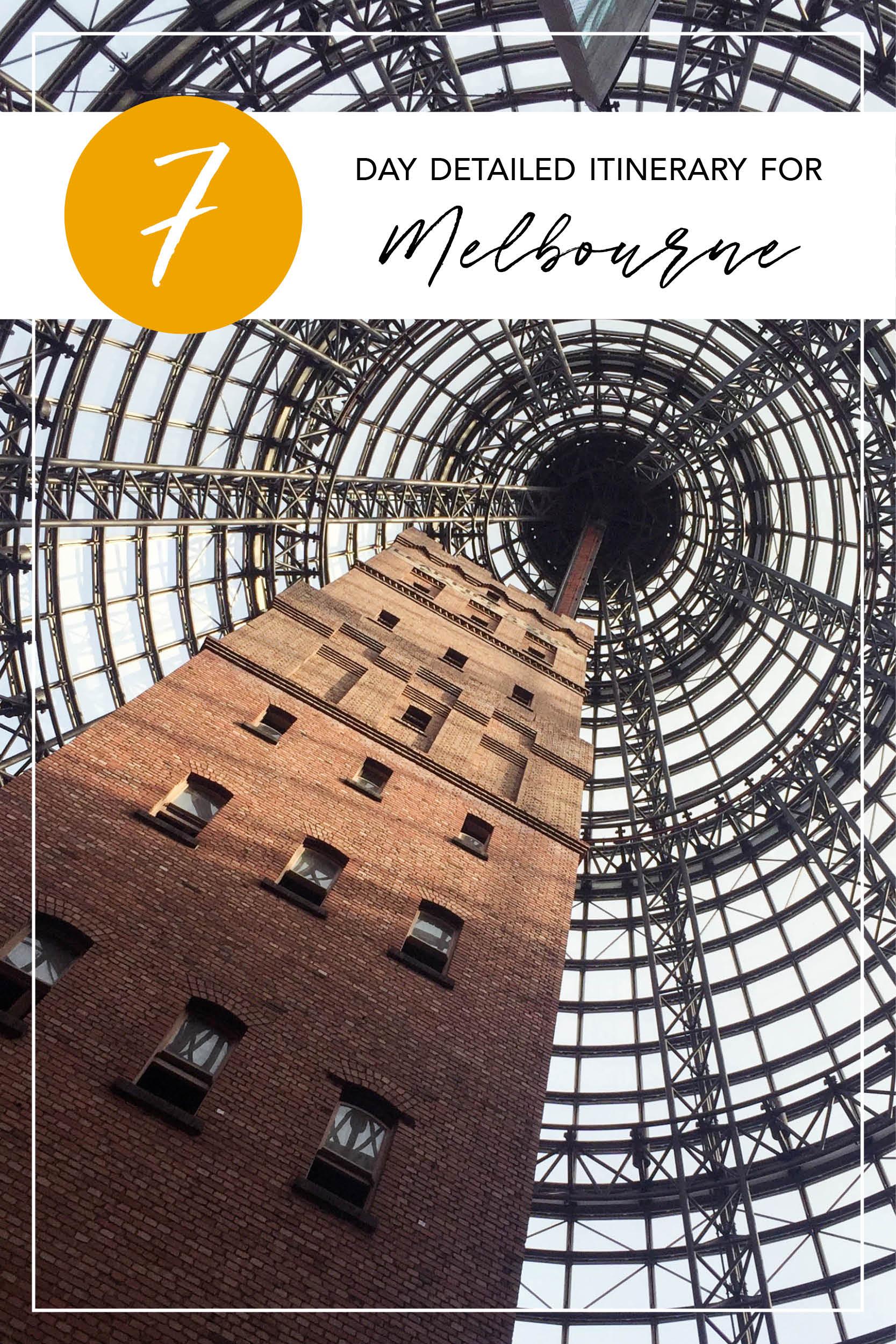 Studioist_Pinterest Design Travel_Melbourne Itinerary4.jpg