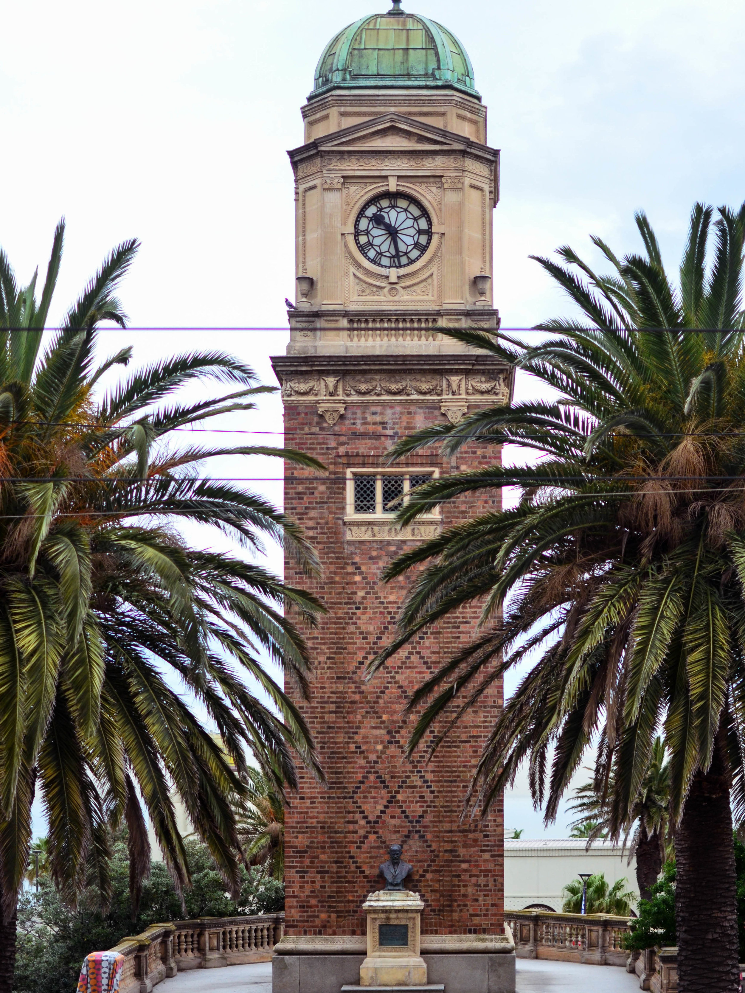 Sydney Itinerary pt 2_Vertical-small1212.jpg