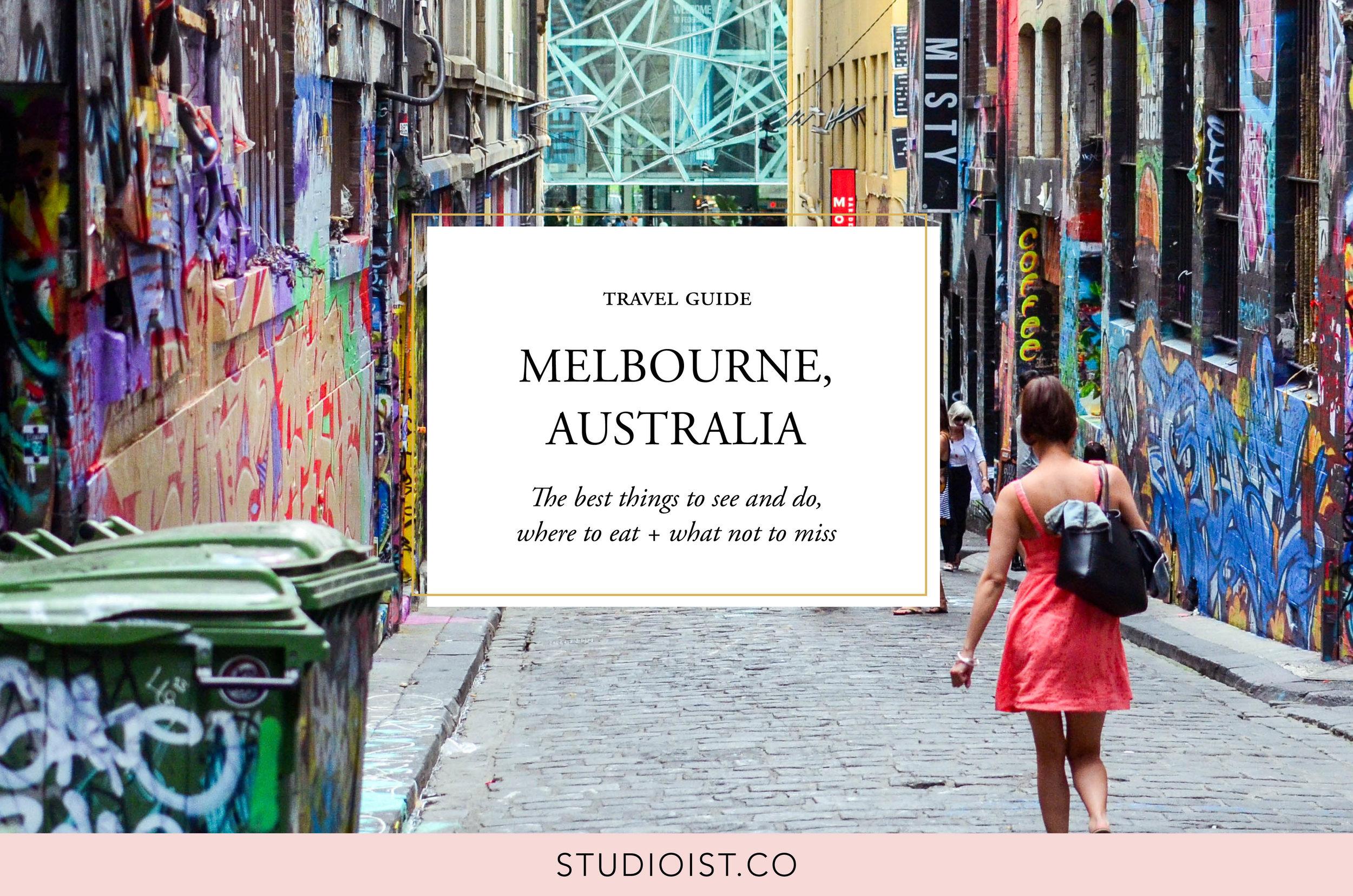 Studioist_Travel Cover_Melb travel guide-small.jpg