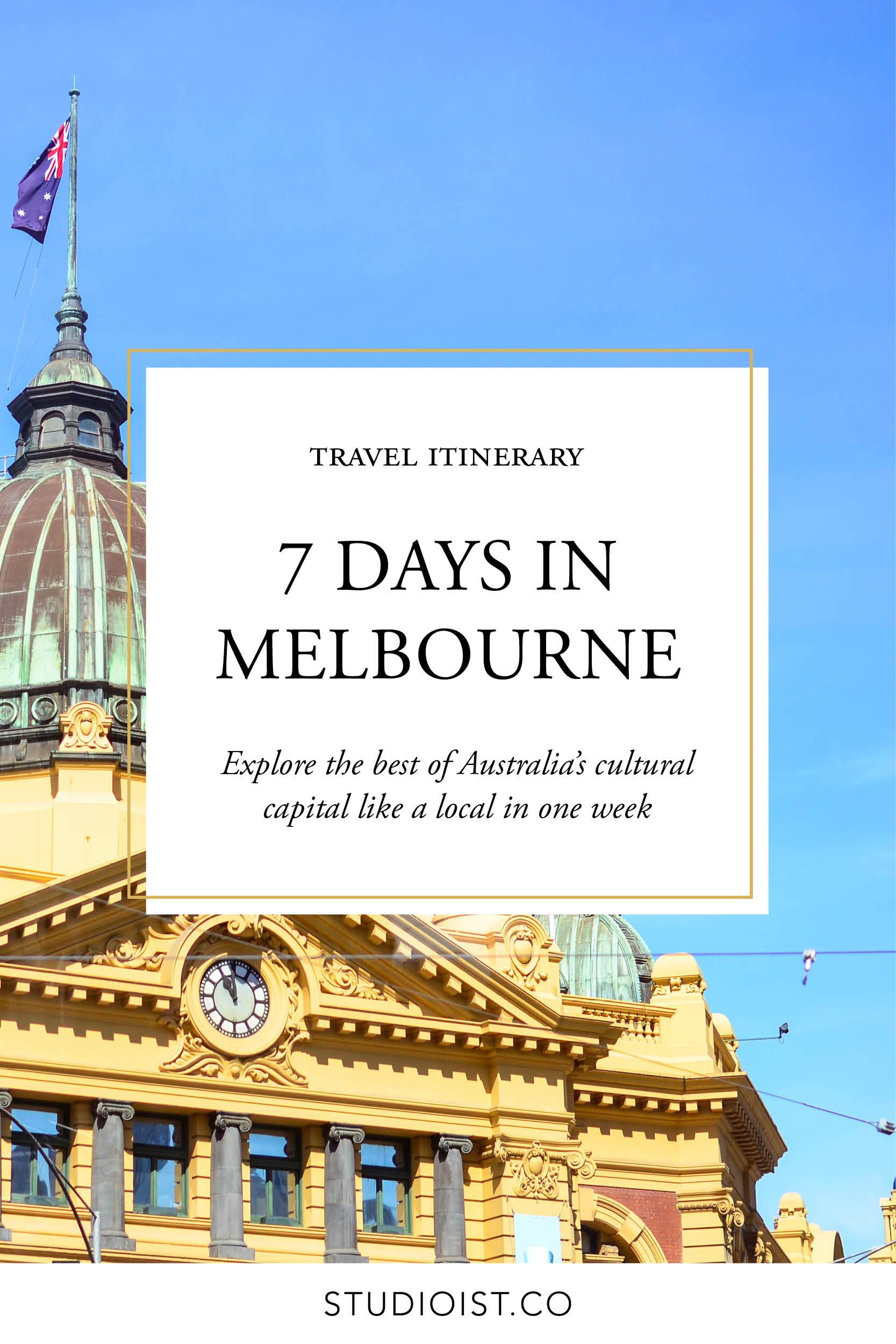 Studioist_Pinterest Design Travel_Melbourne Itinerary.jpg