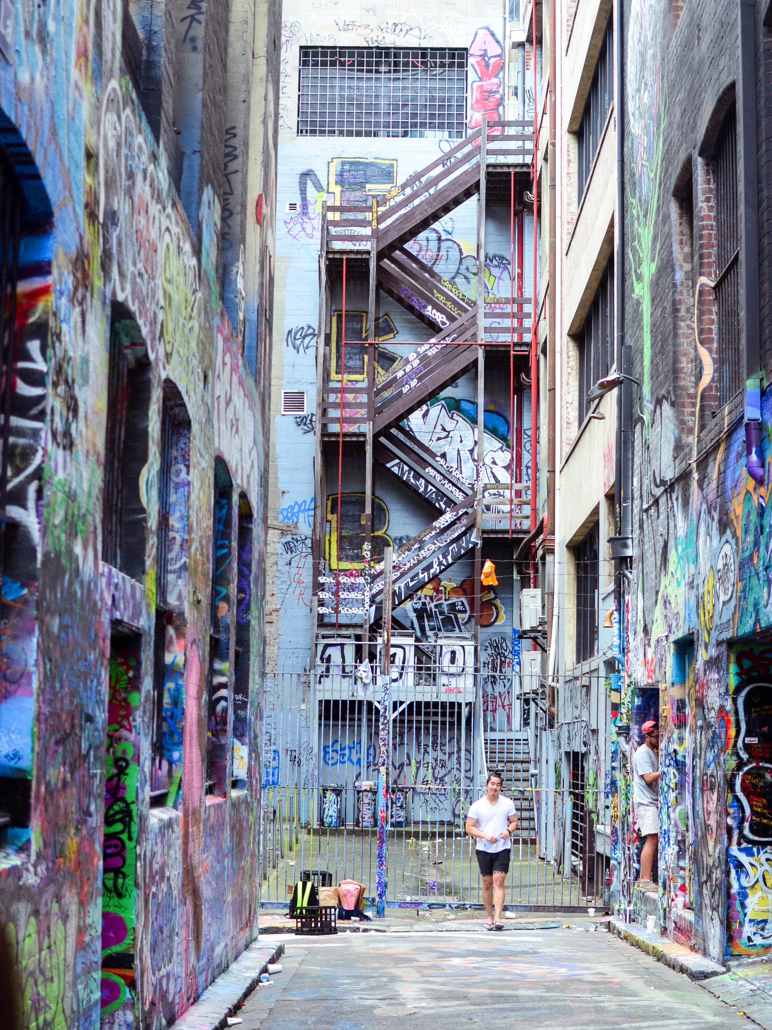 Melbourne Guide_Vertical-small4.jpg
