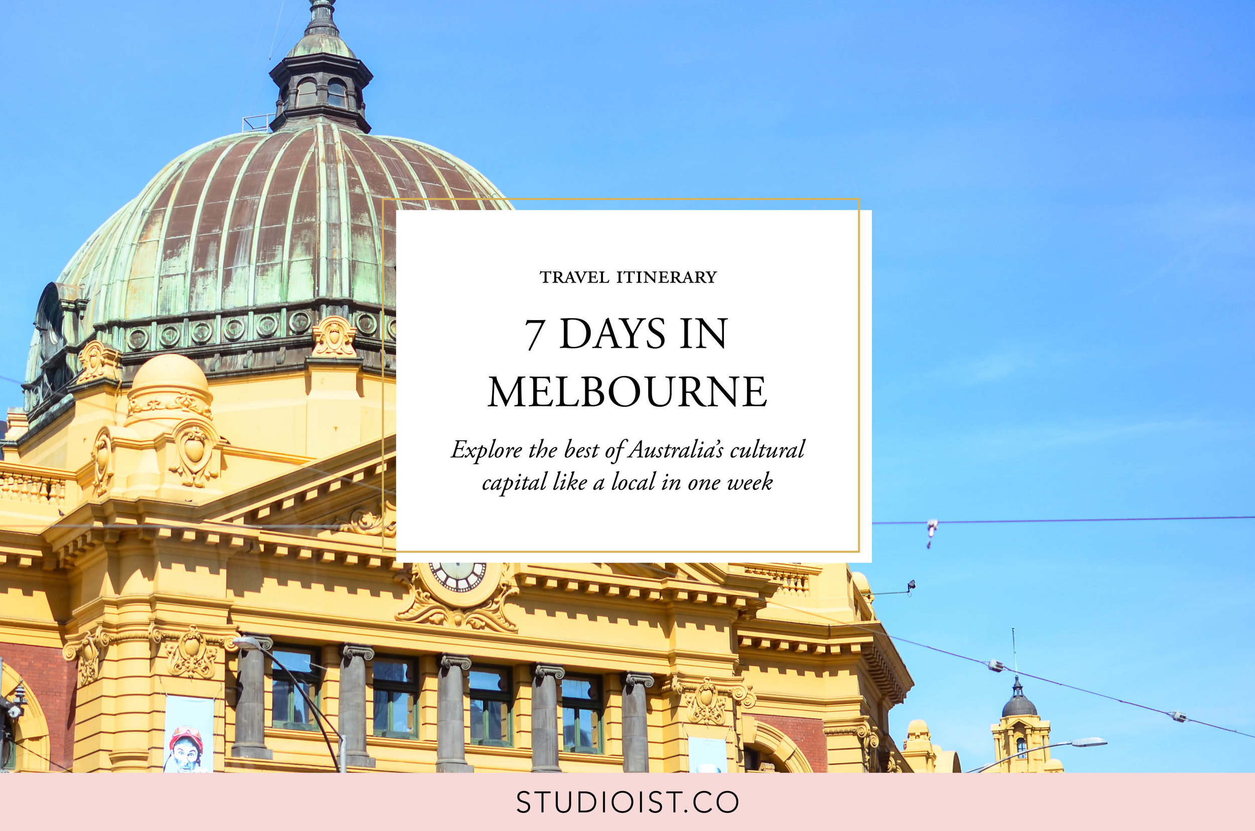 Studioist_Food Cover_Melb travel itinerary-small.jpg