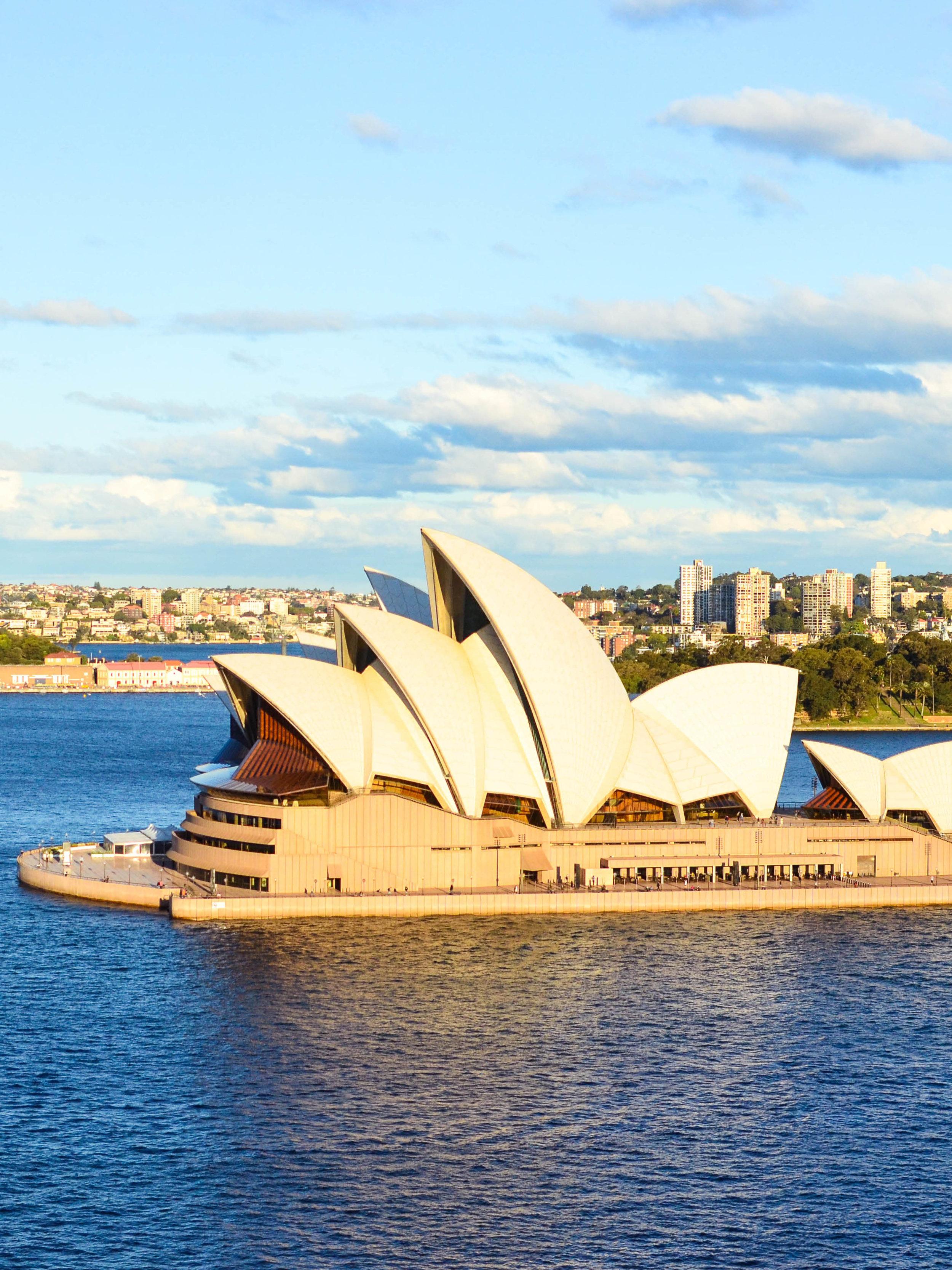 Australia Experiences_Vertical-small152.jpg