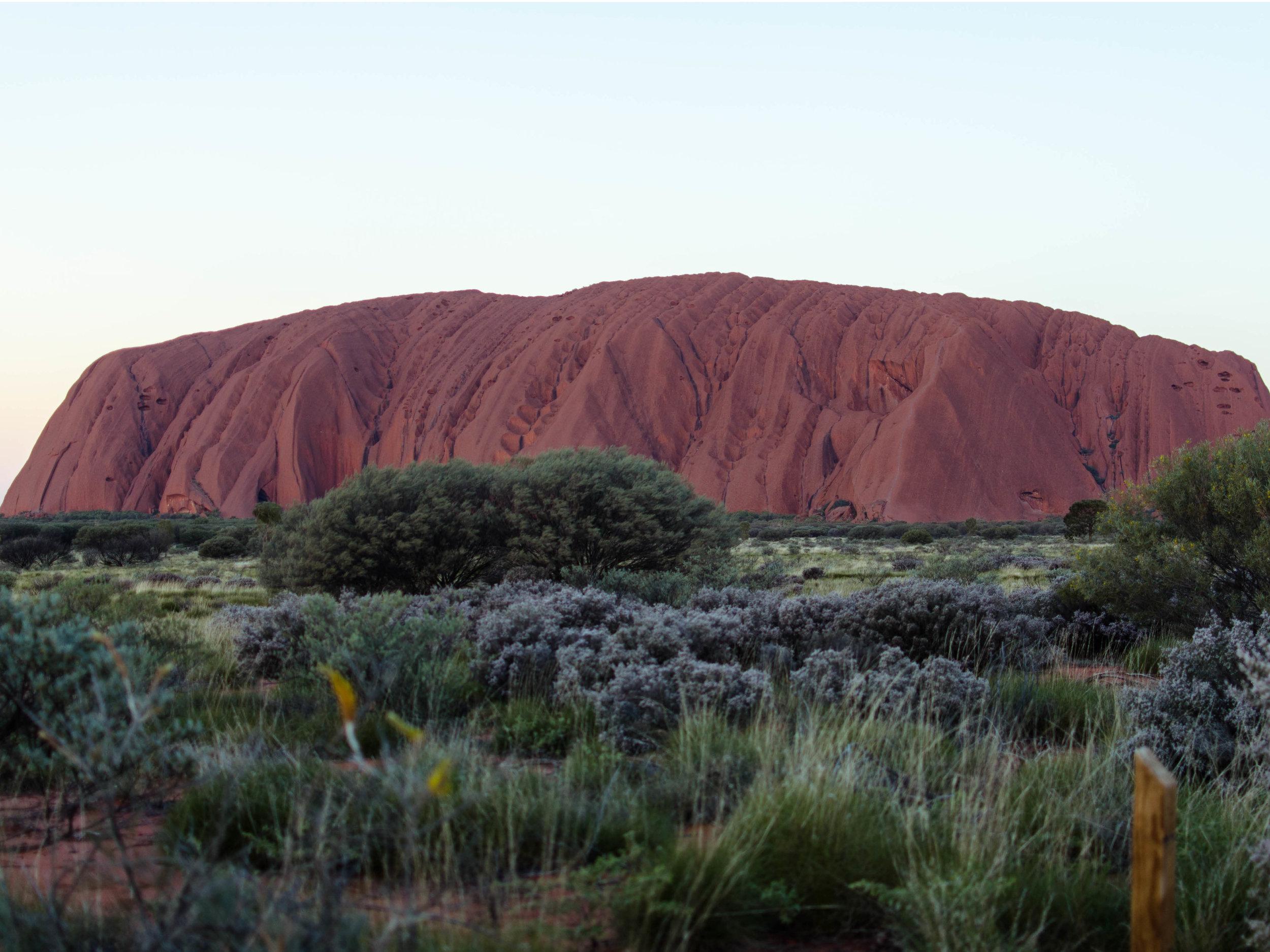 Australia Experiences_Horizontal-small2.jpg