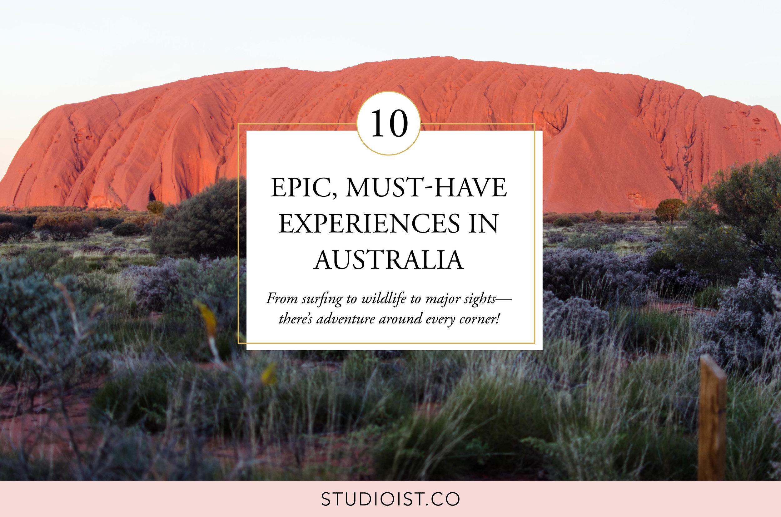 Studioist_Food Cover_Australian Experiences-small.jpg