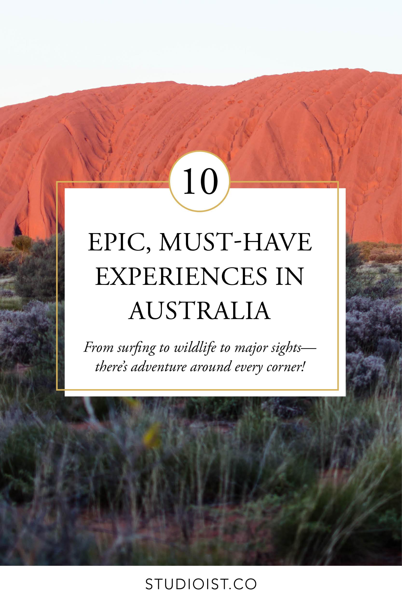 Studioist_Pinterest Design Travel_AustraliaExperiences.jpg