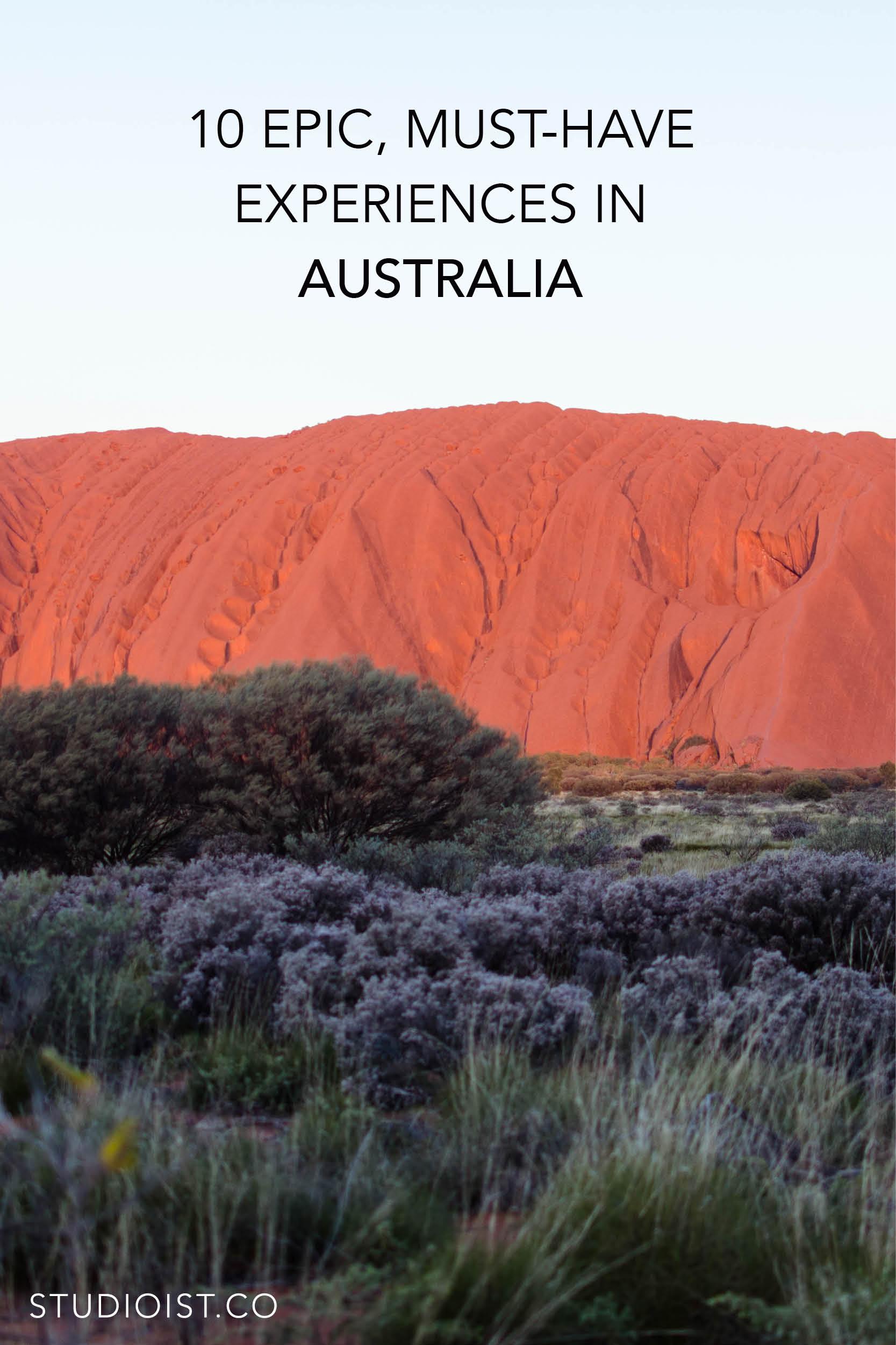 Studioist_Pinterest Design Travel_AustraliaExperiences3.jpg