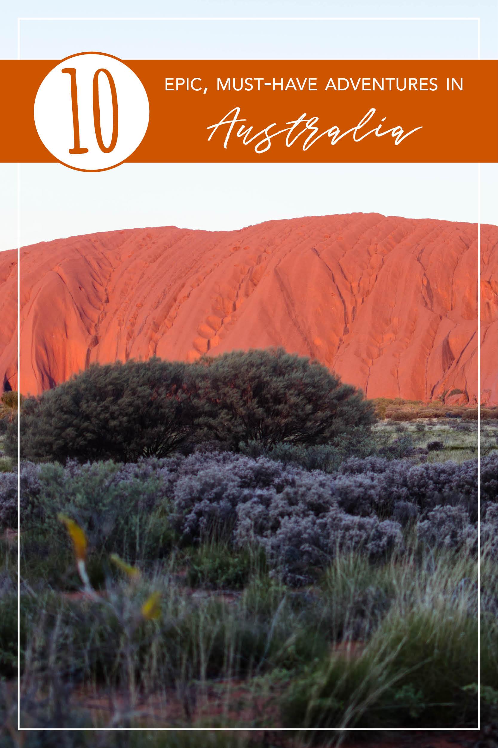 Studioist_Pinterest Design Travel_AustraliaExperiences4.jpg